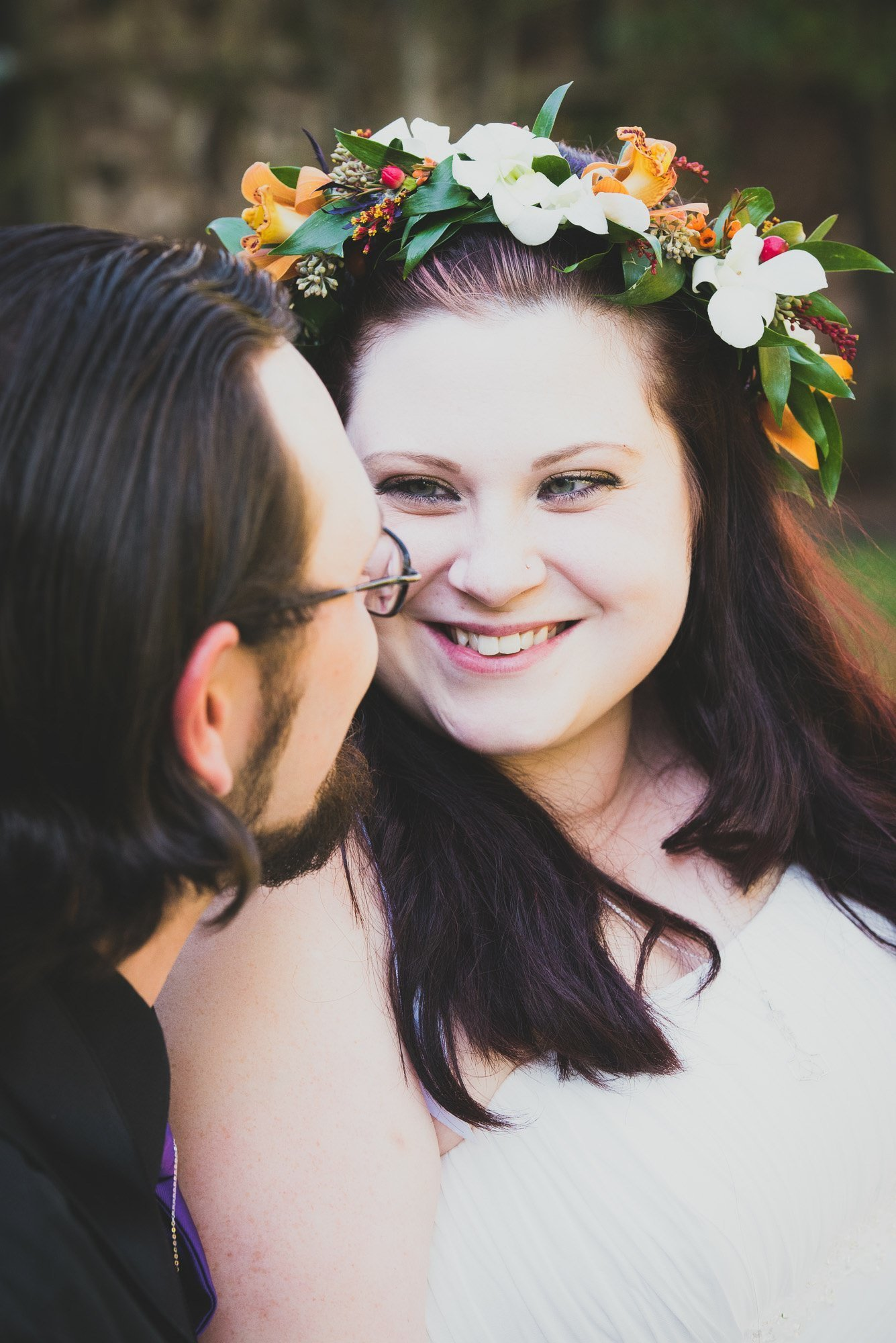 PA_Renaissance_Faire_Wedding165