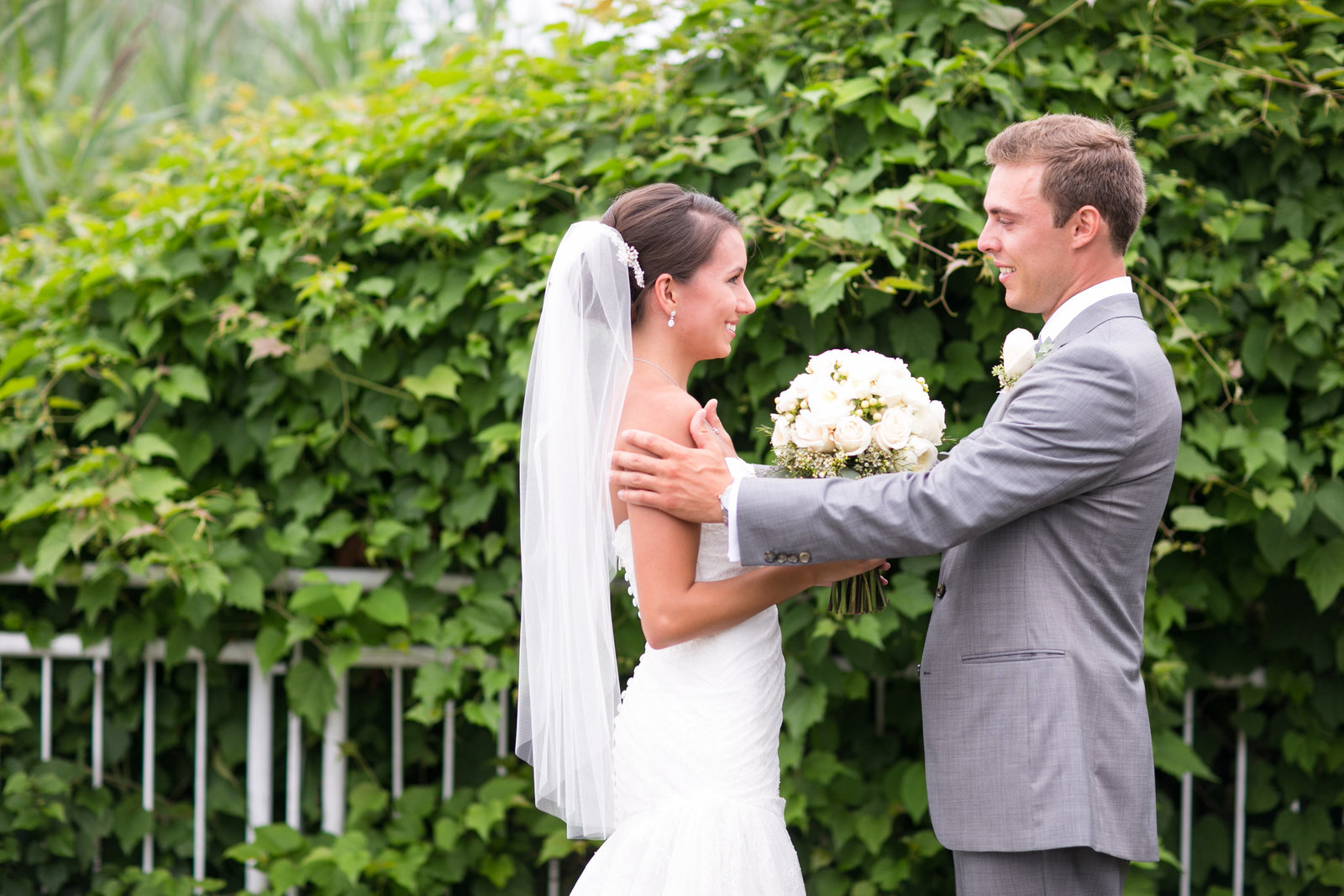 Wedding Photos- NYC Wedding Photographer-135