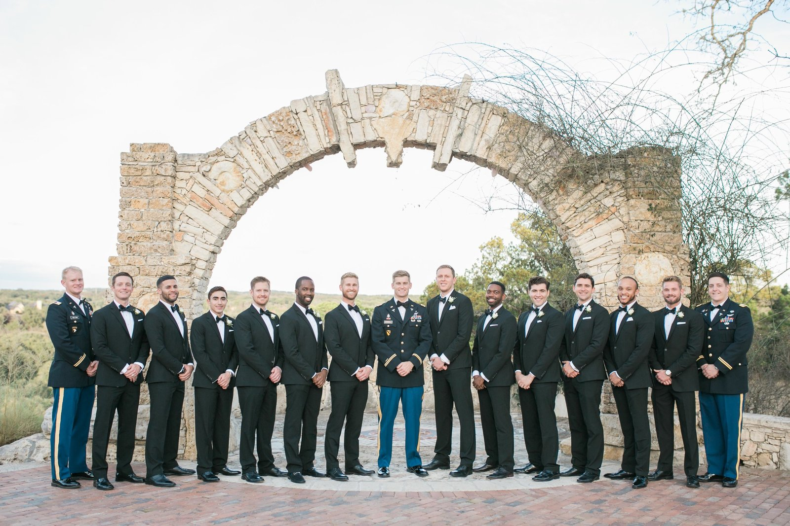 Austin fine art wedding photographer-14