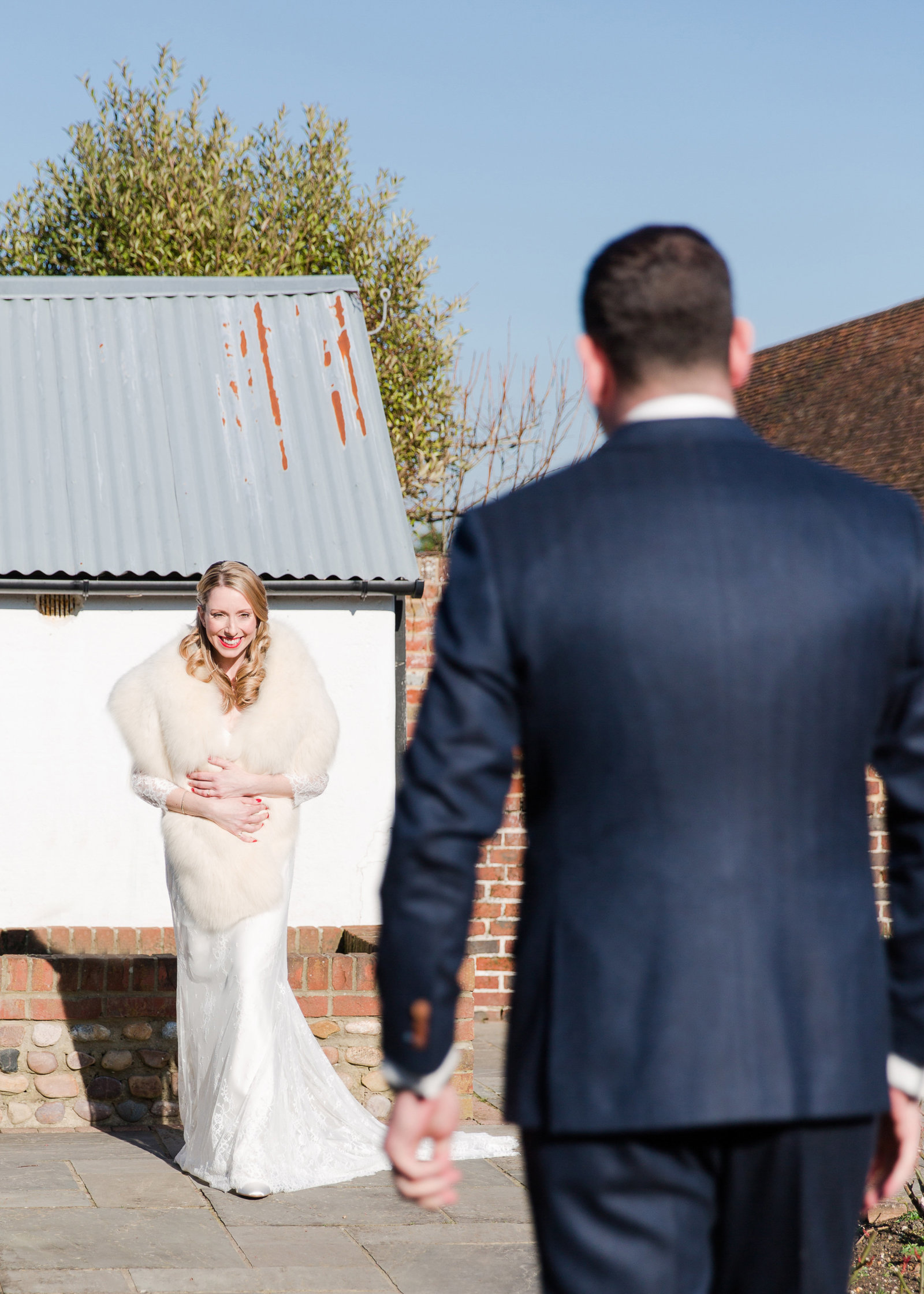 adorlee-0893-southend-barns-wedding-photographer-chichester-west-sussex