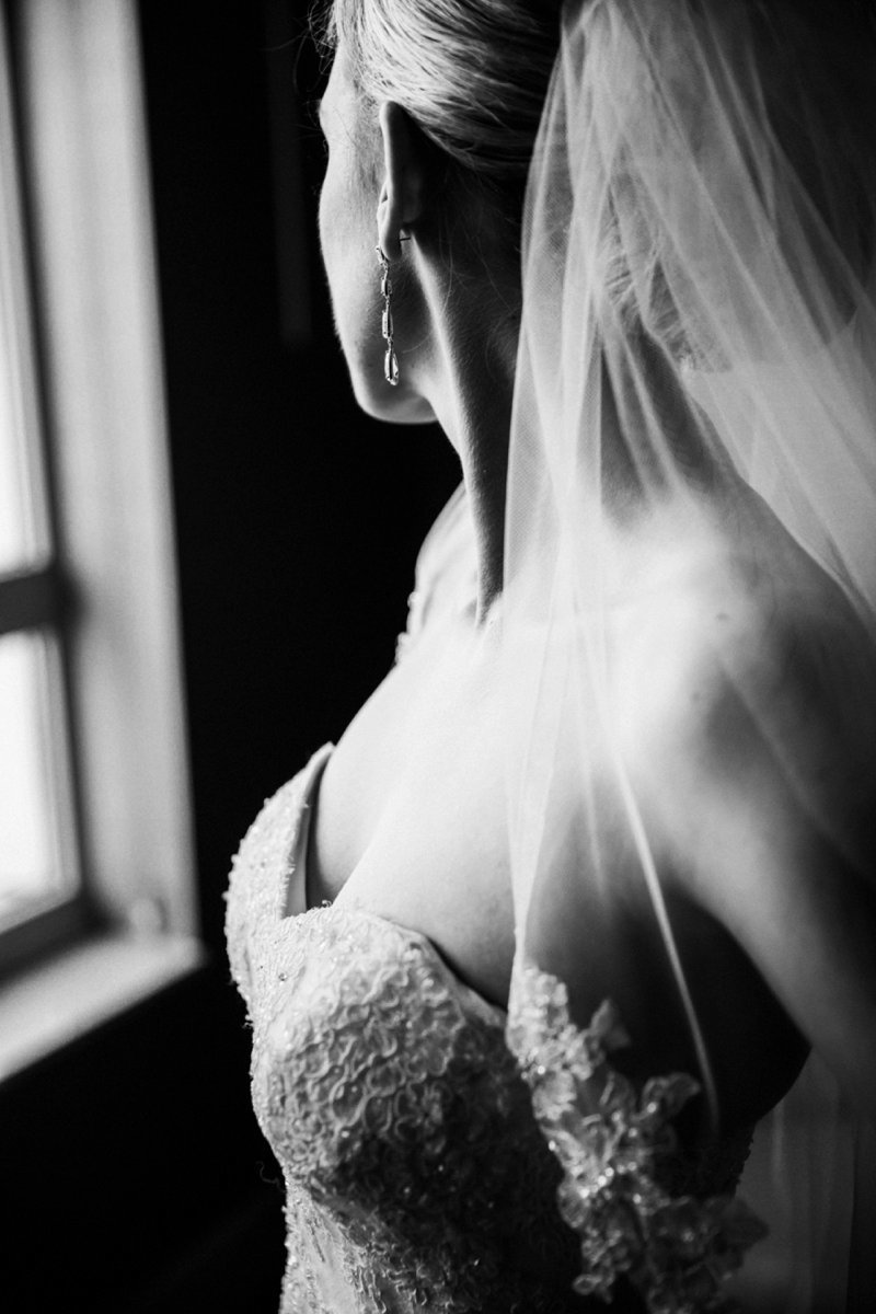 ZimmermanWedding-FeliciaThePhotographer-240-copy_WEBUSEONLY-DONOTPRINT
