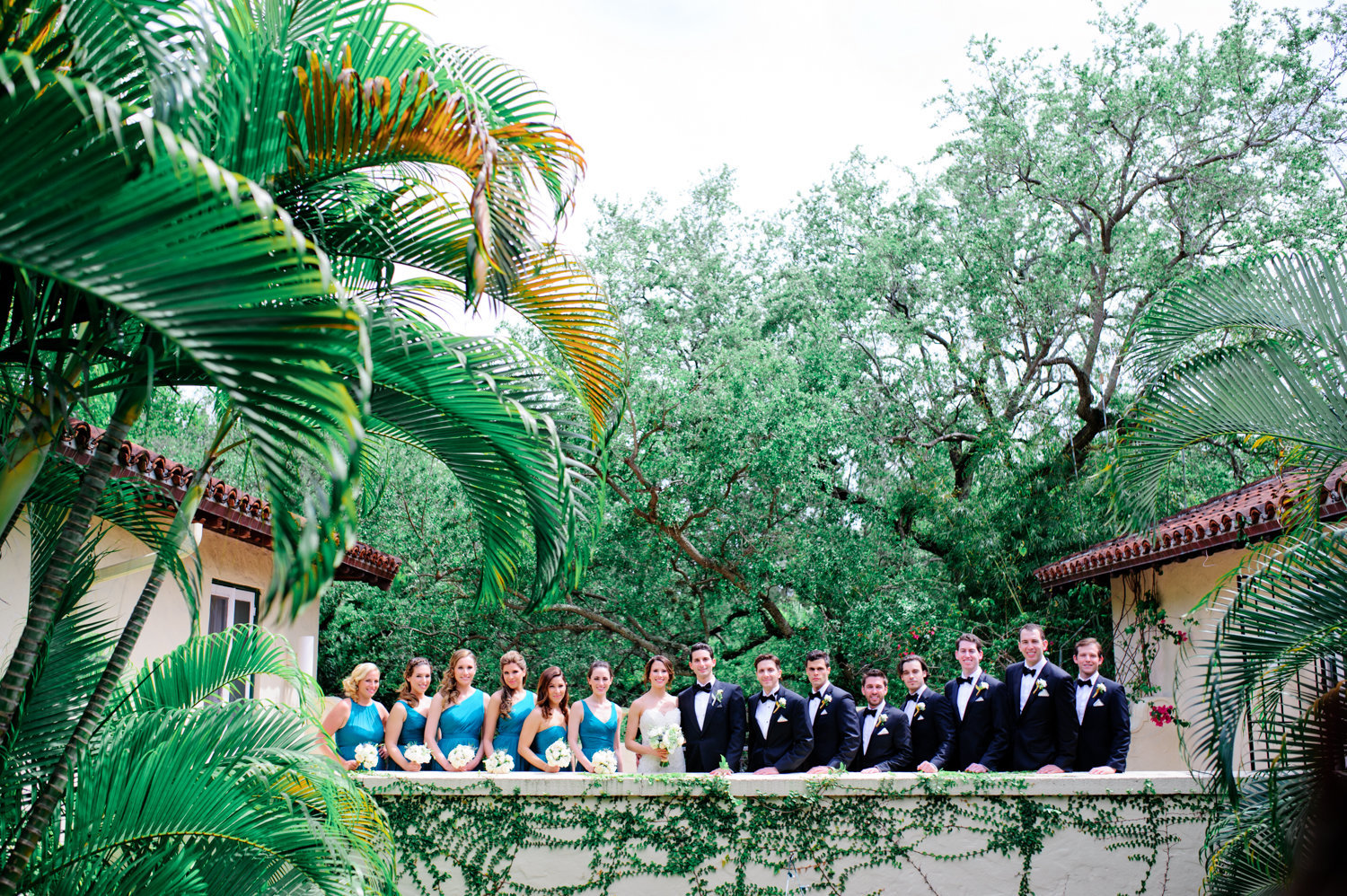 A Miami wedding photographer-167