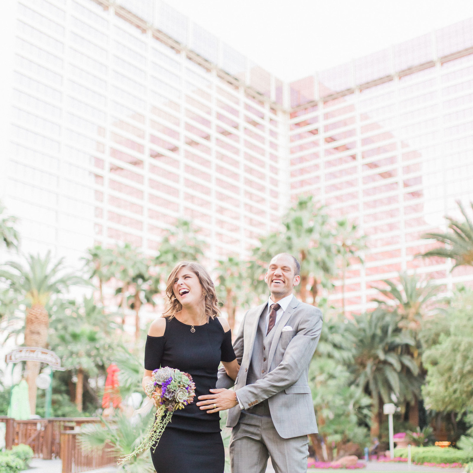 las-vegas-elopement-photographer-flamingo-1