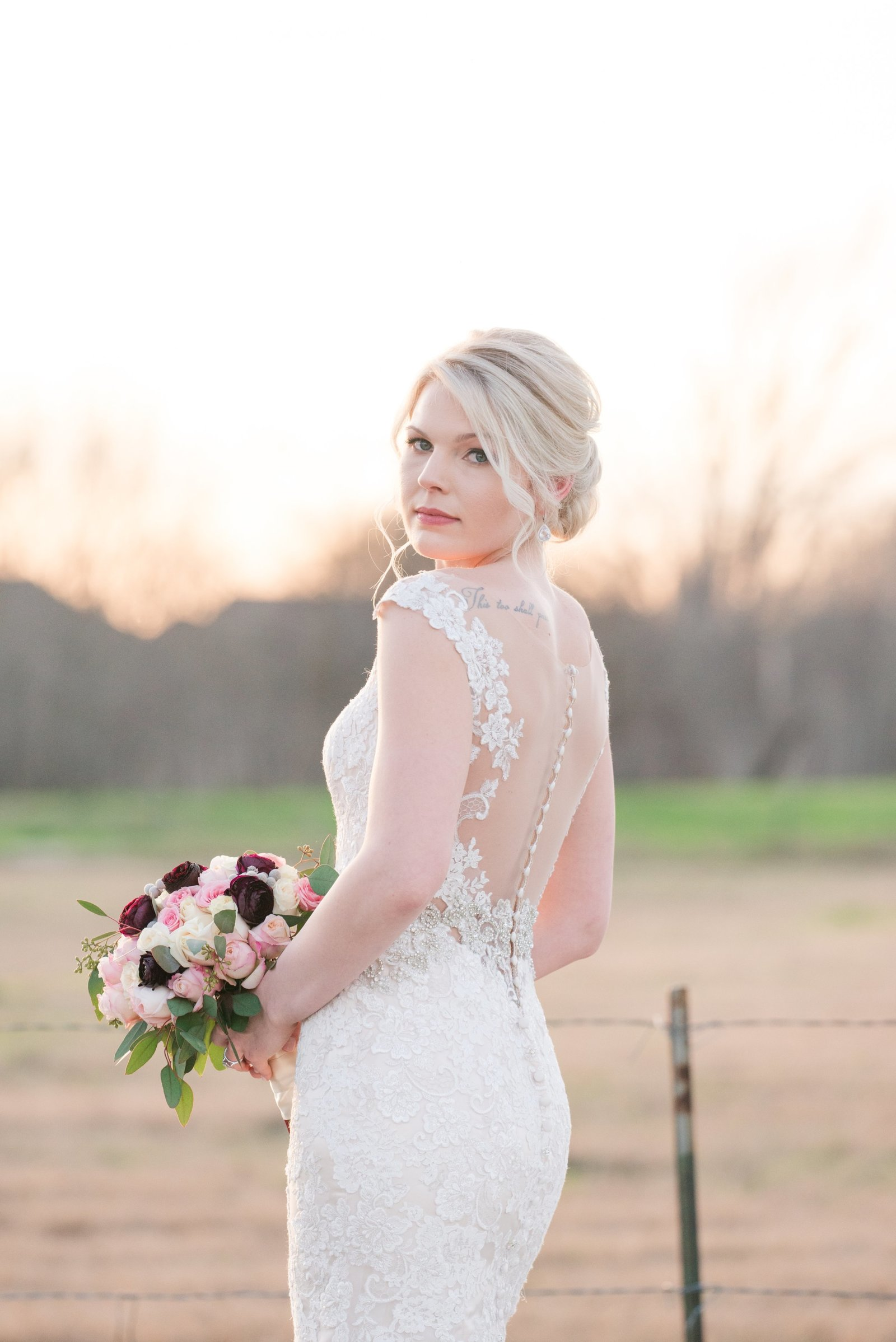 Haley's Bridals-247