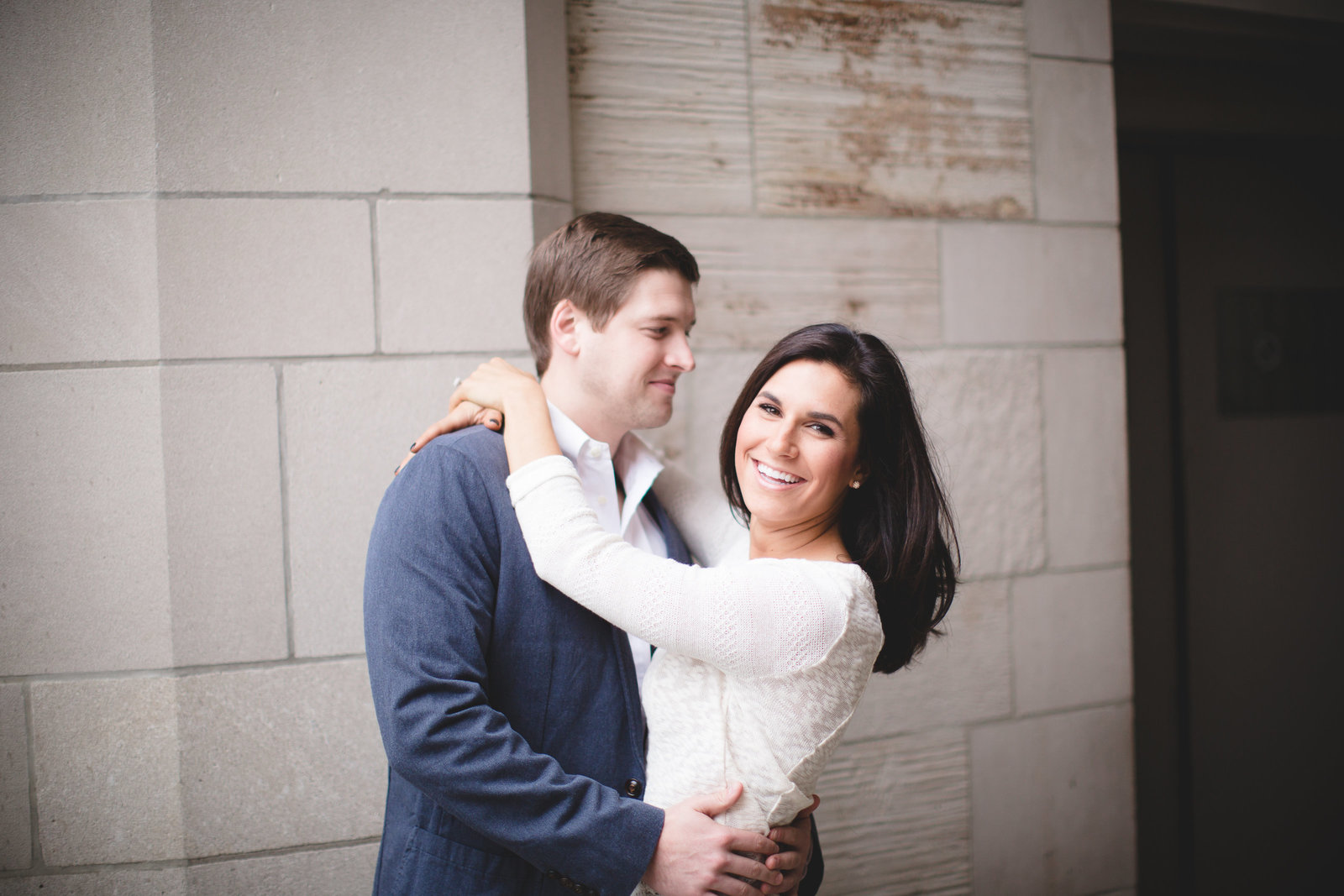 Pittsburgh Wedding Photographer-311