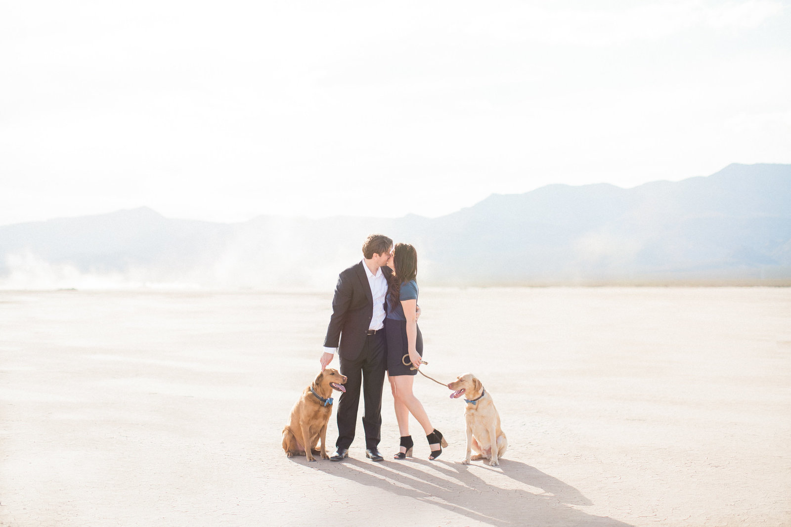 Desert-Engagement-Las-Vegas-4