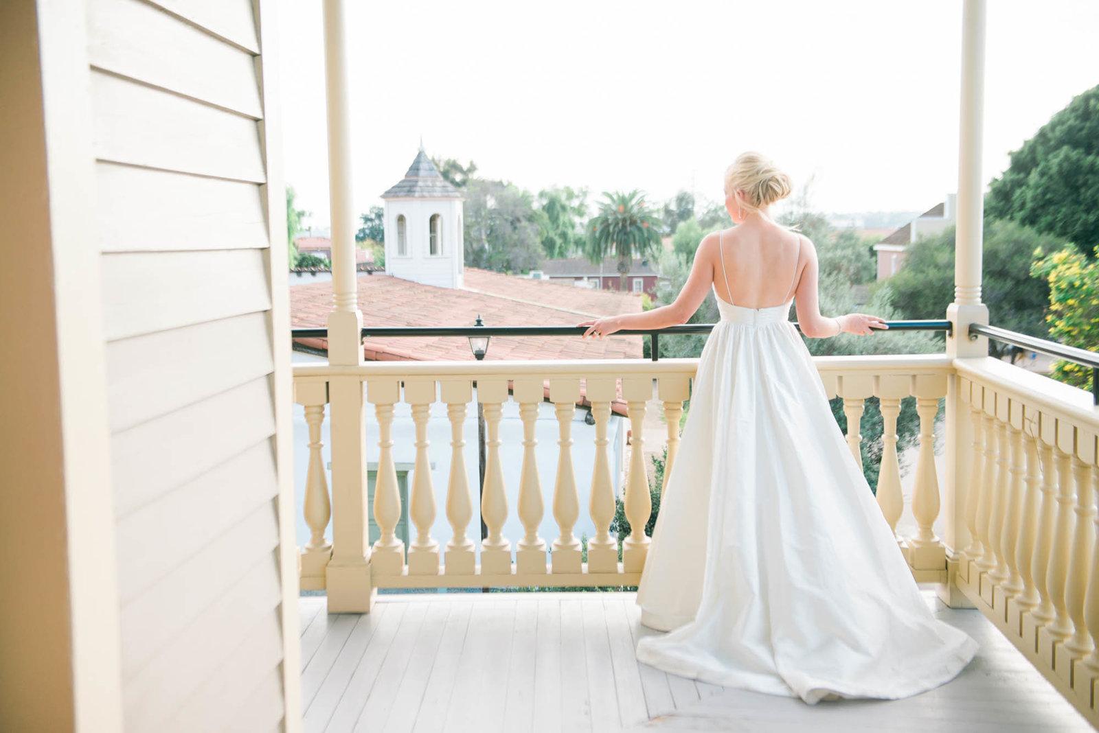 Molly Greg Wedding Cosmopolitan San Diego  _ Hello Blue Photo-8626