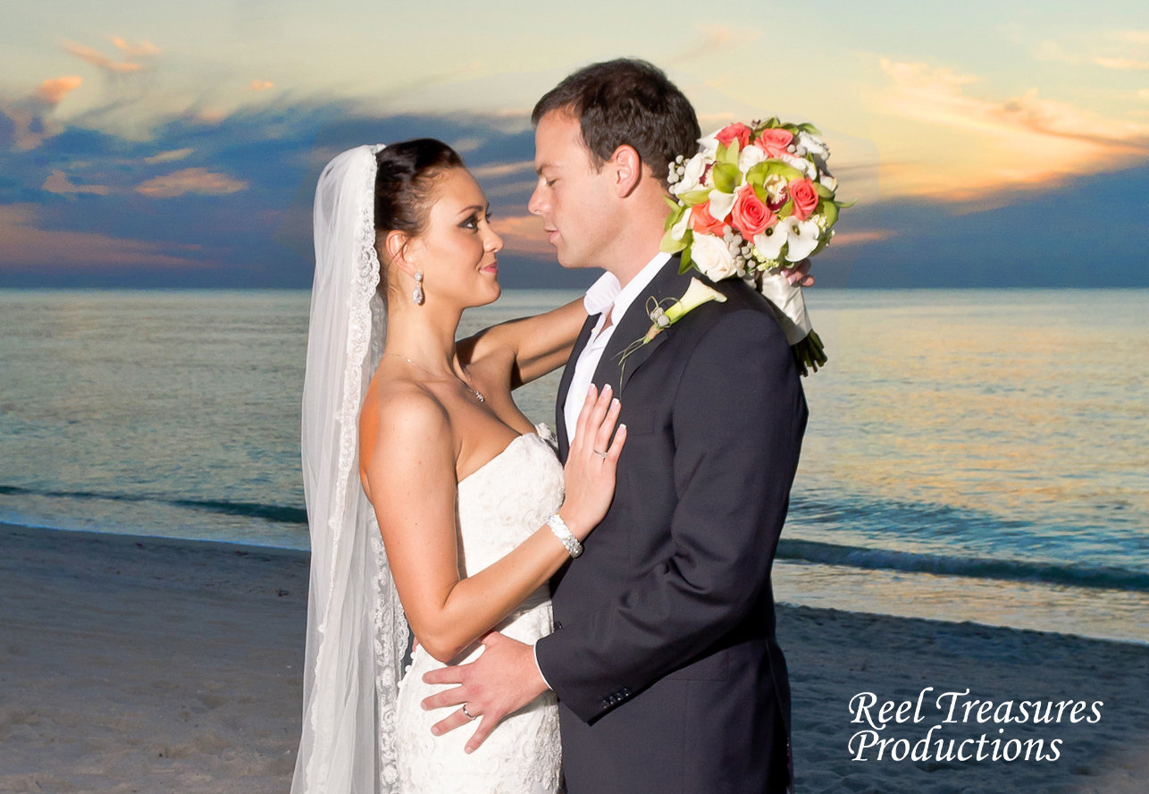 Wedding Photography Naples FL, Fort Myers FL.