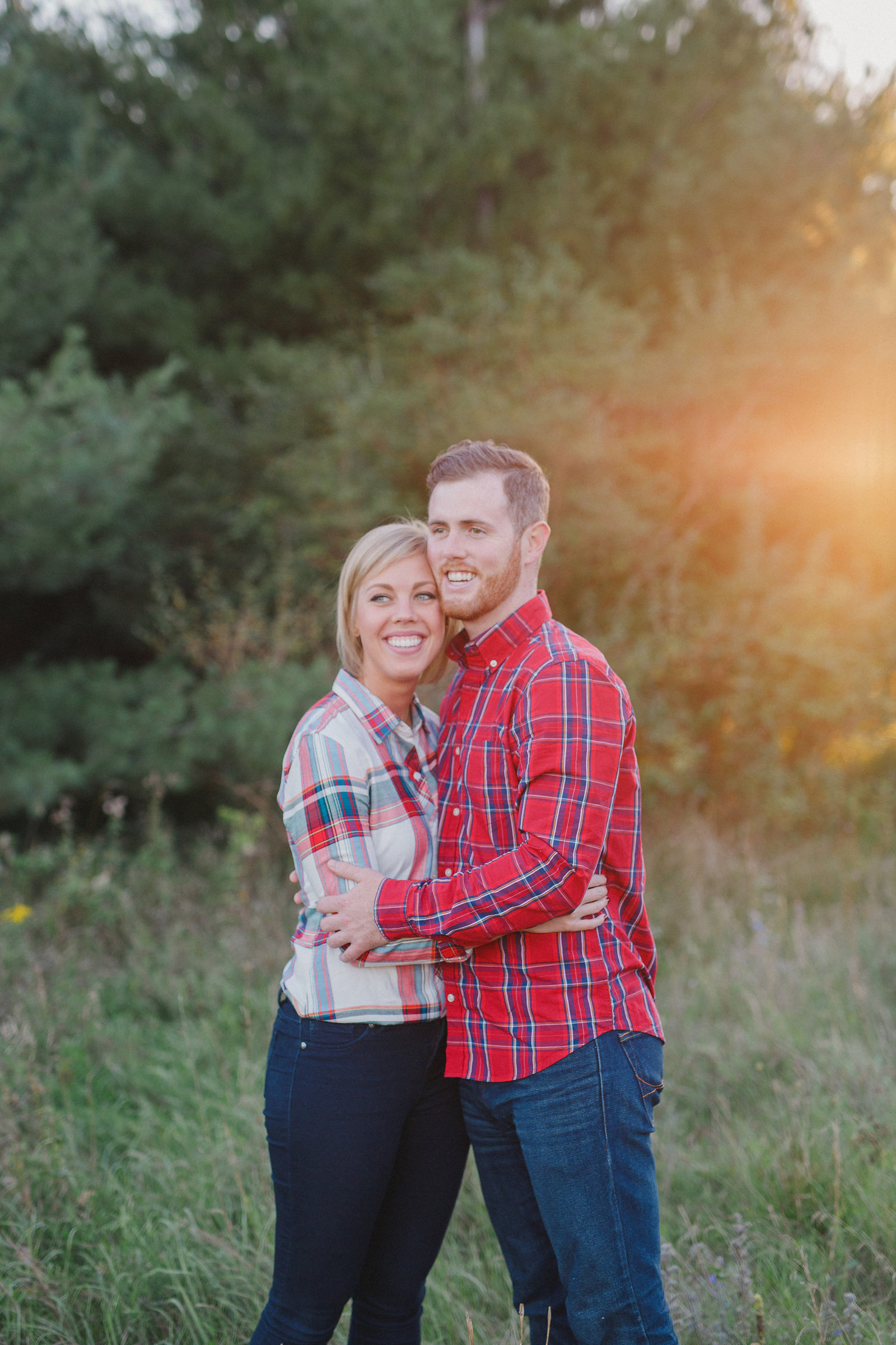KevinAndNicoleEngaged_091516_WeeThreeSparrowsPhotography_183