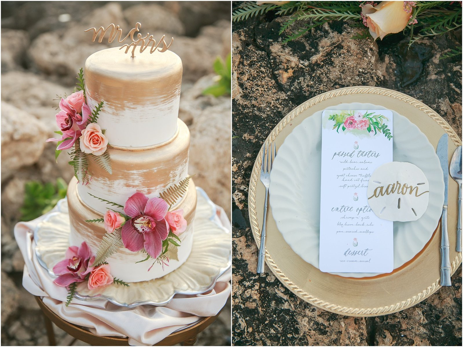 destination-wedding-photographers-lloyd-photographers_1640