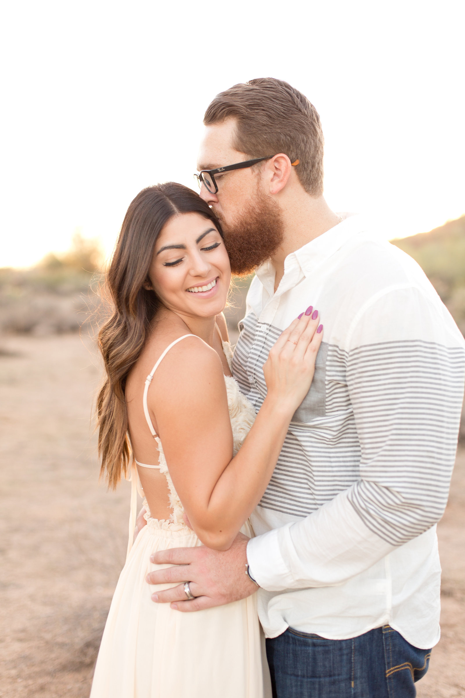 Luxurious Engagement Photographers in PDX | Portland OR