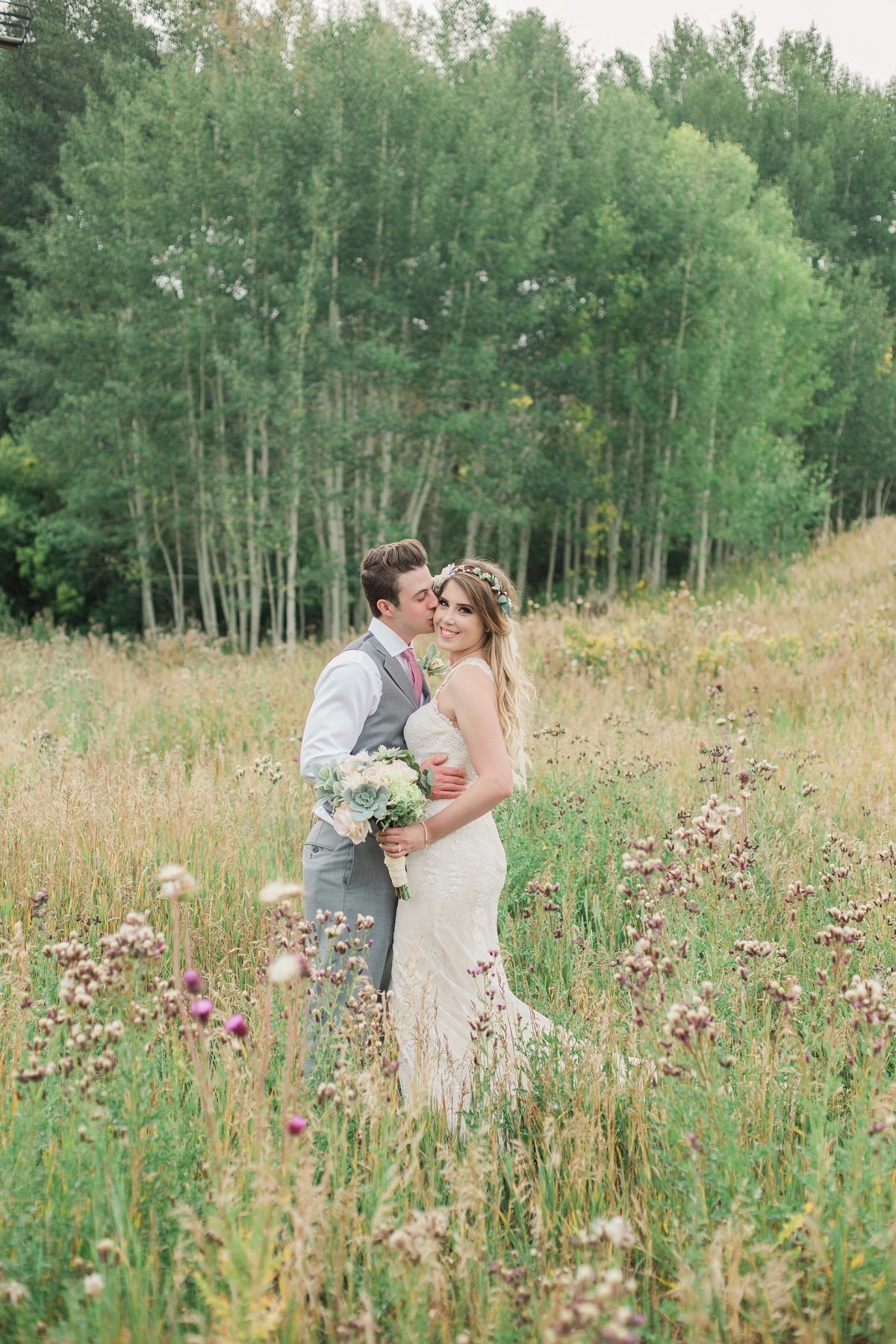 Colorado Mountain Wedding Photographer Denver 008