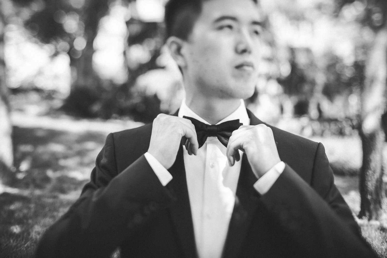 Columbus Ohio OSU Alumni Club Wedding -Yuru + Jingwei - DiBlasio Photo-19