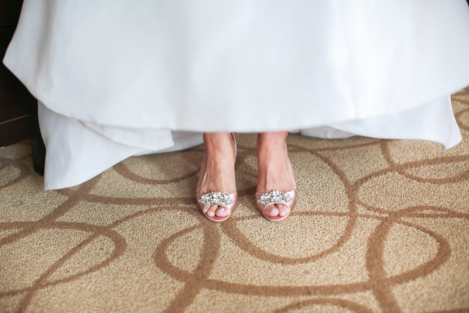 vanessa-aaron-wedding-blog373424