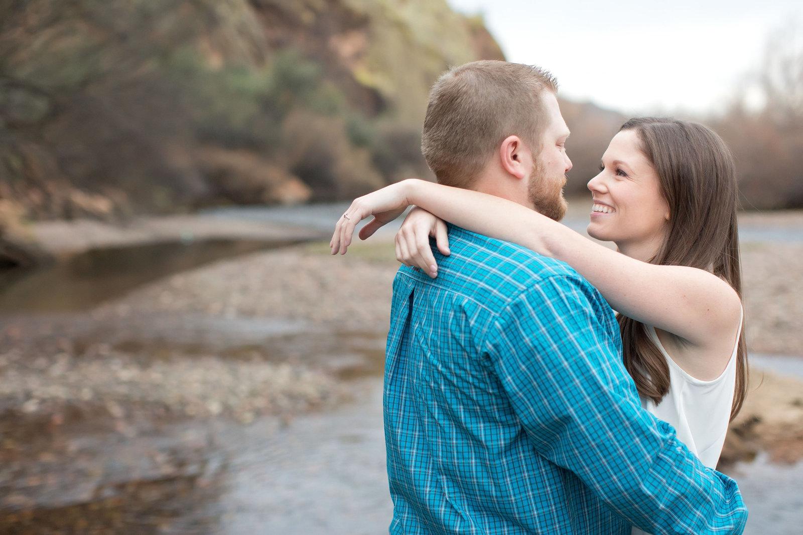 Engagement-0017