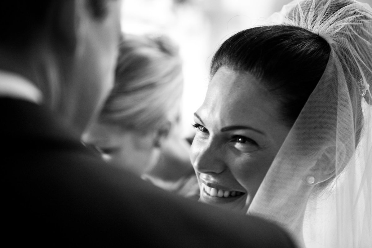 Yorkshire_Leeds_Wedding_Photographer_James_Phillip-9