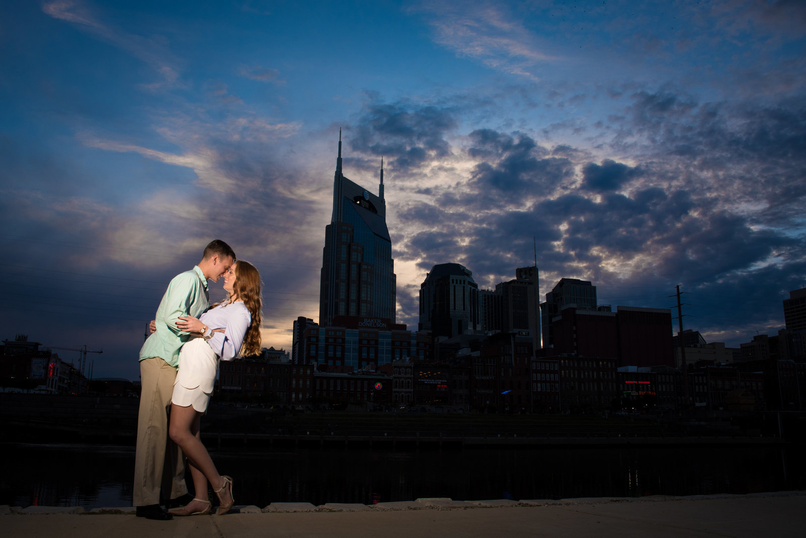 Nashville_Engagement_Photography_High_Gravity_Photography-98