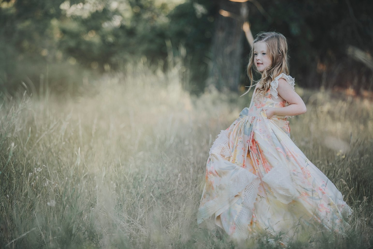 Utah Child Photographer Wish Photography_0100