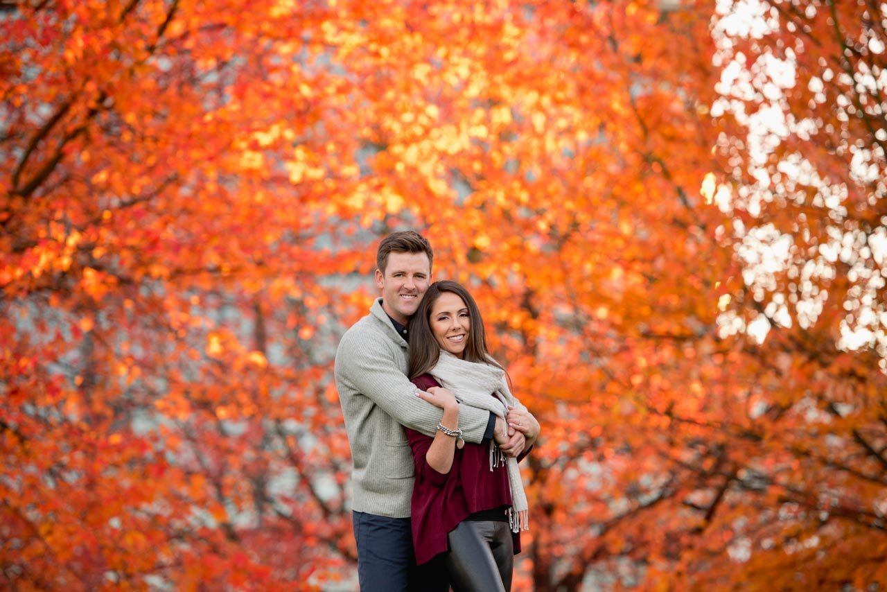 vancouver-wedding-photographer-best-wedding-photographer-fall-engagement-photos-CJ040