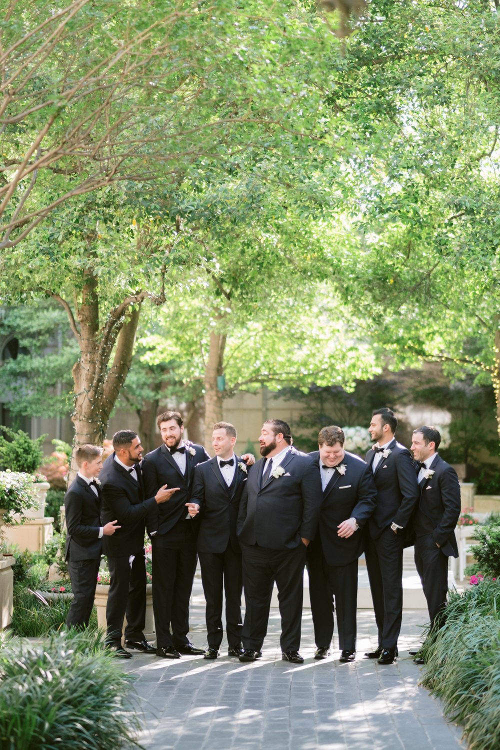 the_crescent_dallas_wedding_photographer_bethany_erin-67
