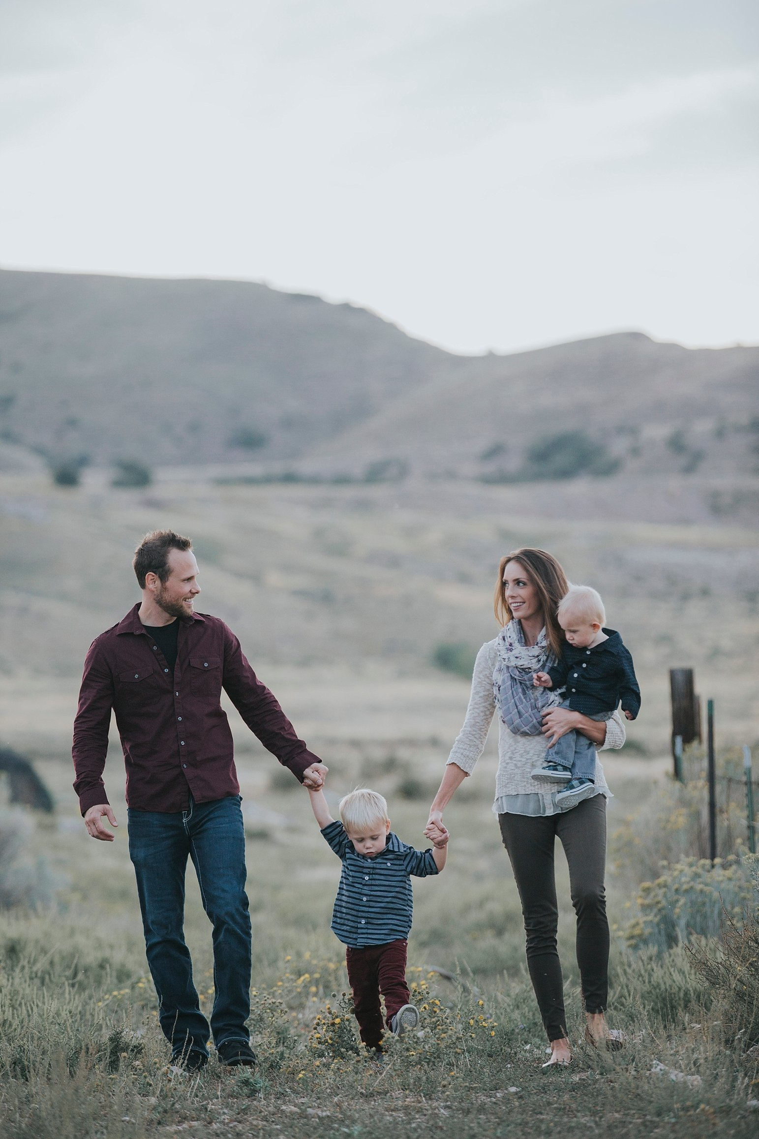 Utah Family Photographer_0569