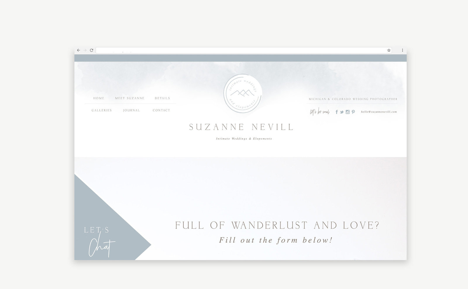 website-design-photographer-web-design-custom-showit5-colorado-wedding-photographer-suzanne-nevill-06