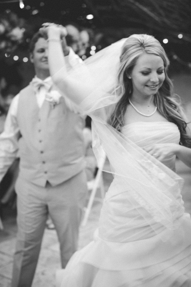 weddings-jwp2016-25