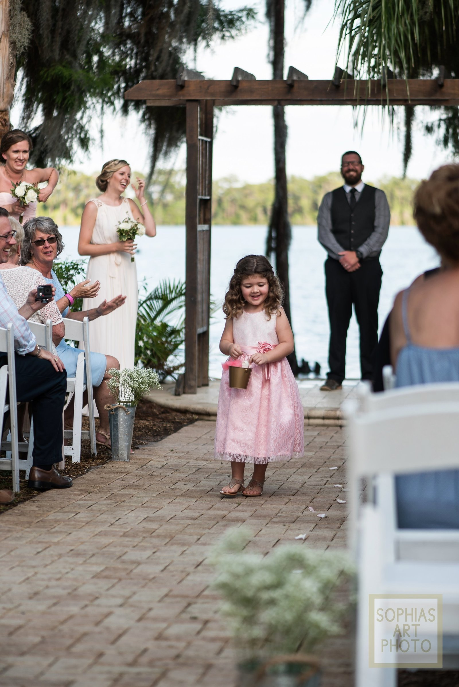 paradise-cove-wedding-jess-and-riggs-1131