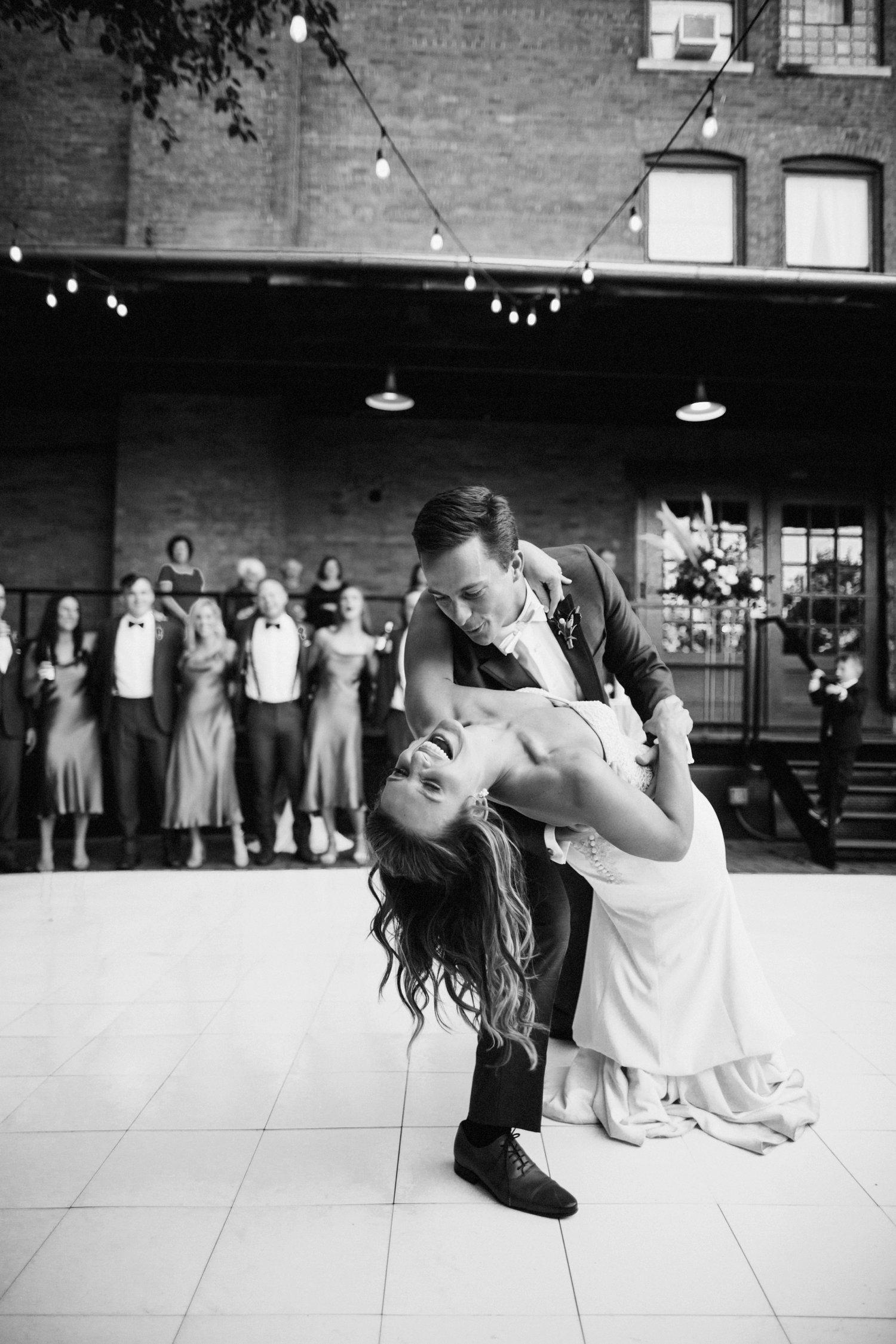 Kansas City Salt Lake City Destination Wedding Photographer_0140