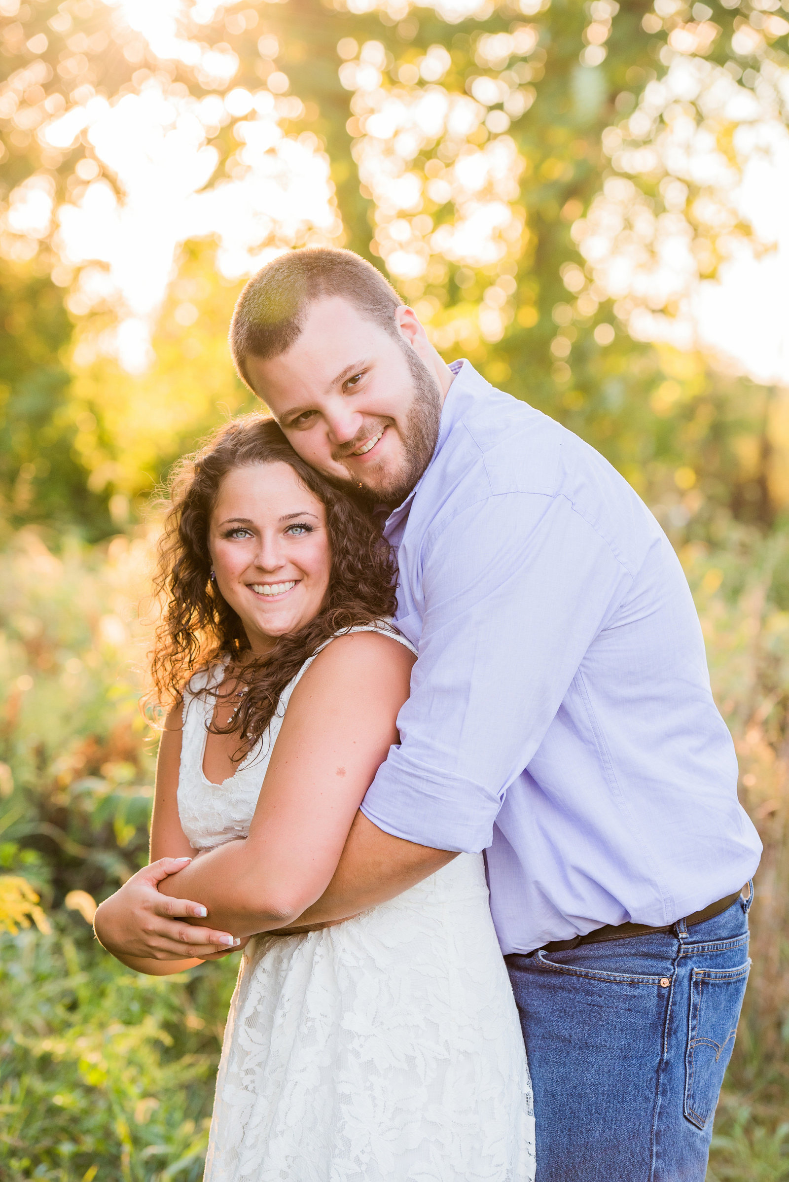 NJ_Rustic_Engagement_Photography114