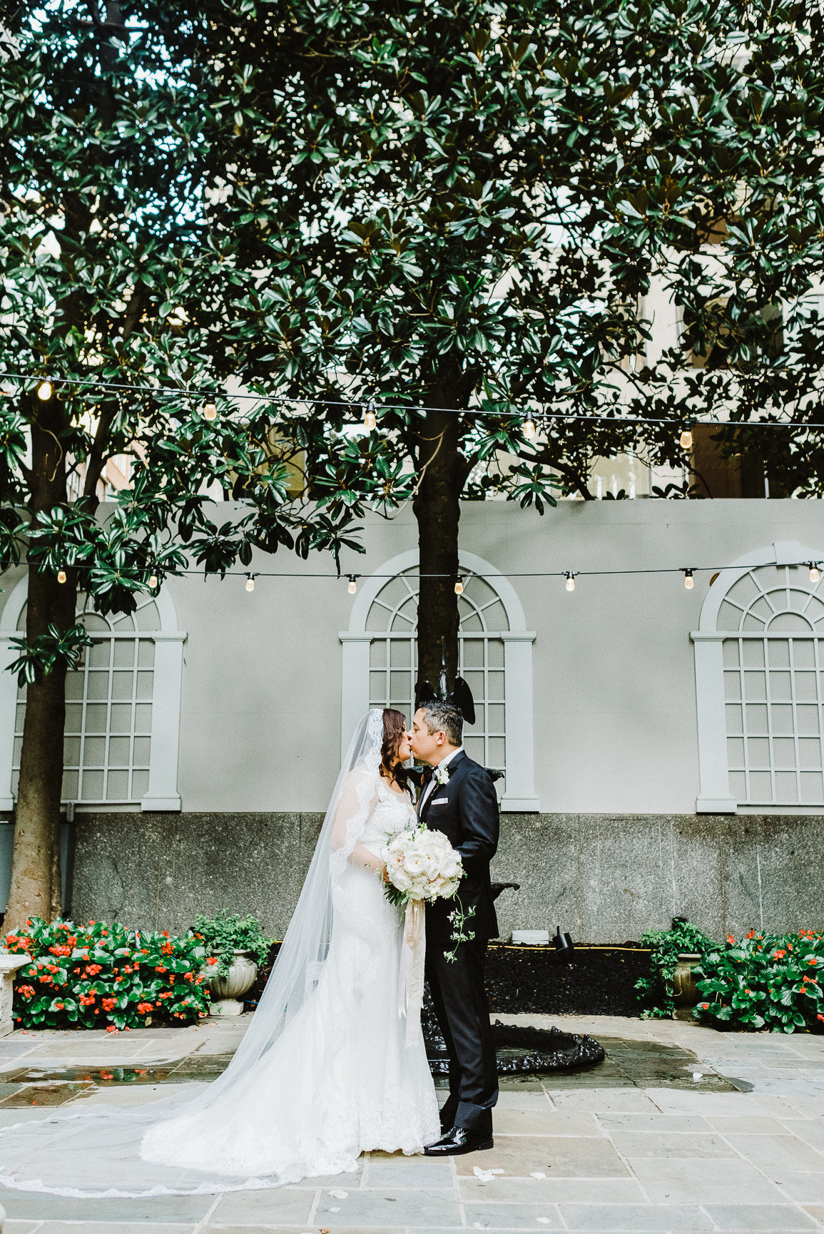 WEDDINGPHOTOGRAPHERMIAMI-165