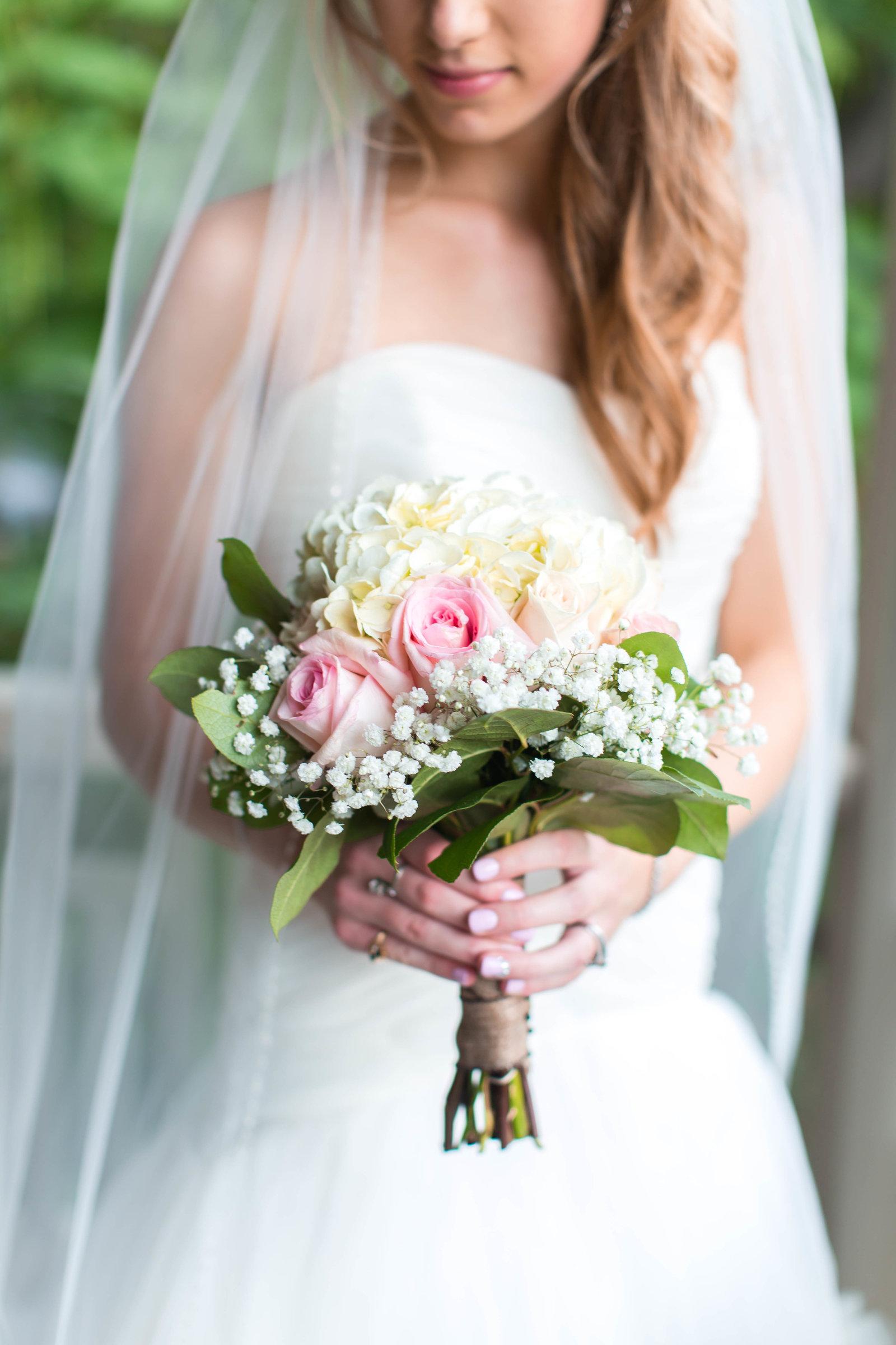 SM_WeddingsAE0A1037