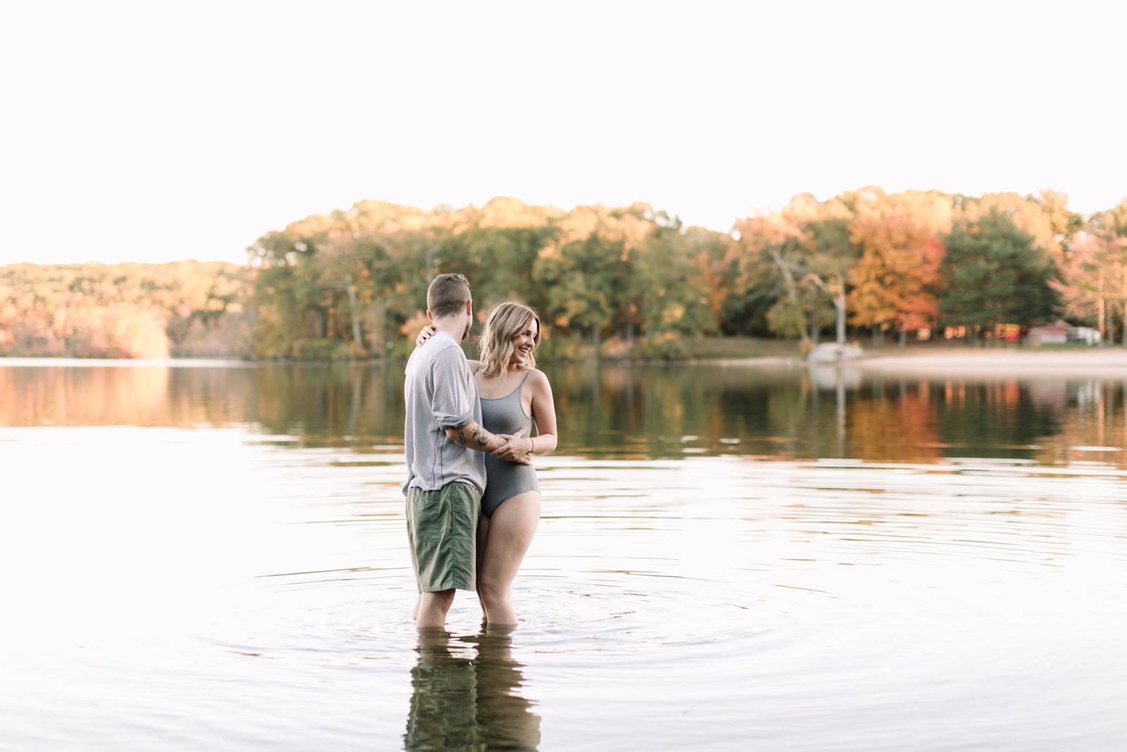 lincoln-woods-engagement-photography-rhodeisland0519