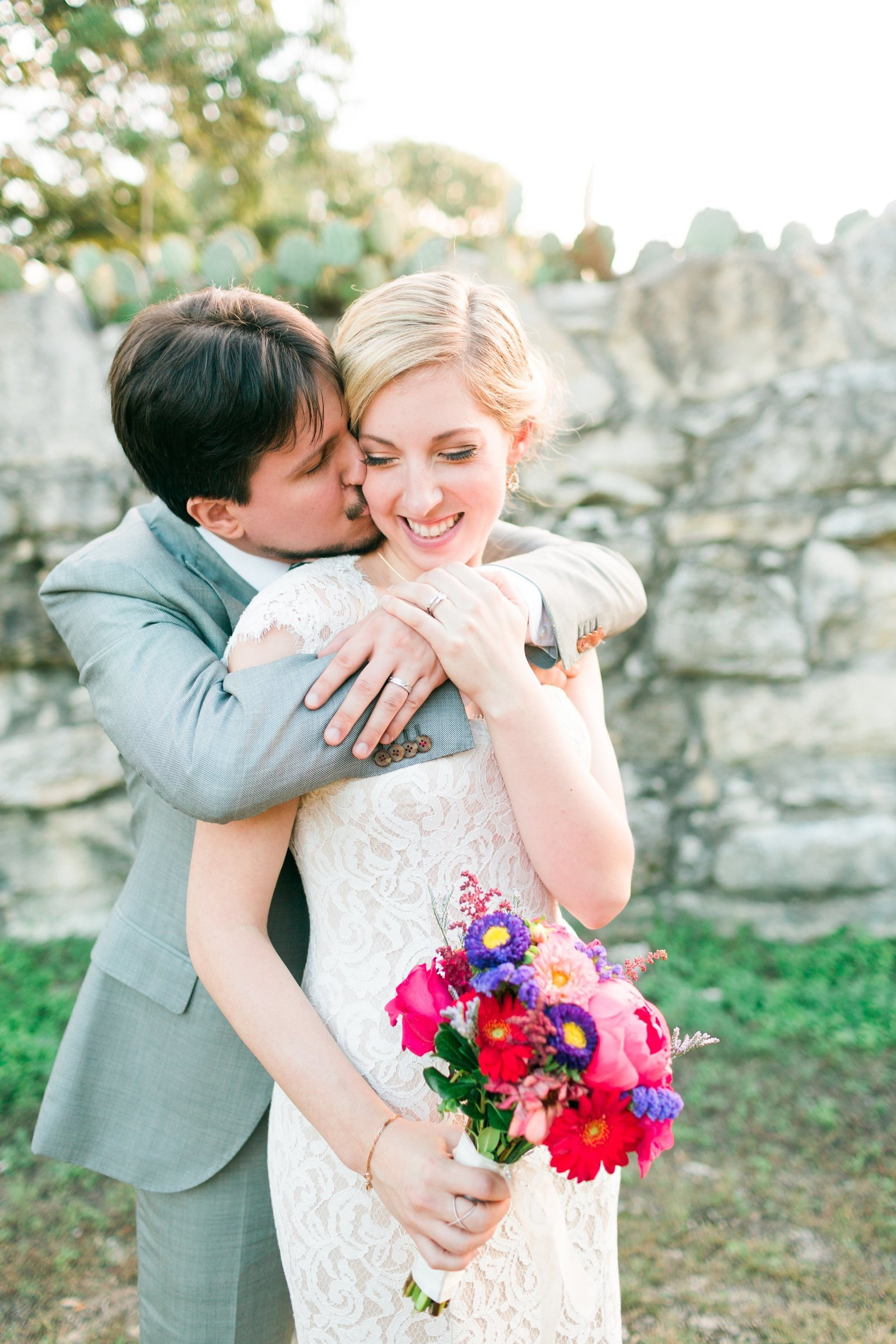austin-wedding-photographer_0130