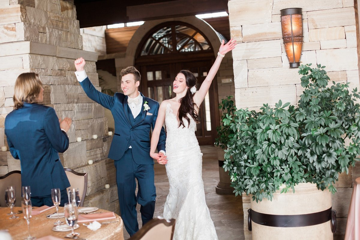 Sanctuary Golf Club Colorado Wedding Photographer Genevieve Hansen (6)