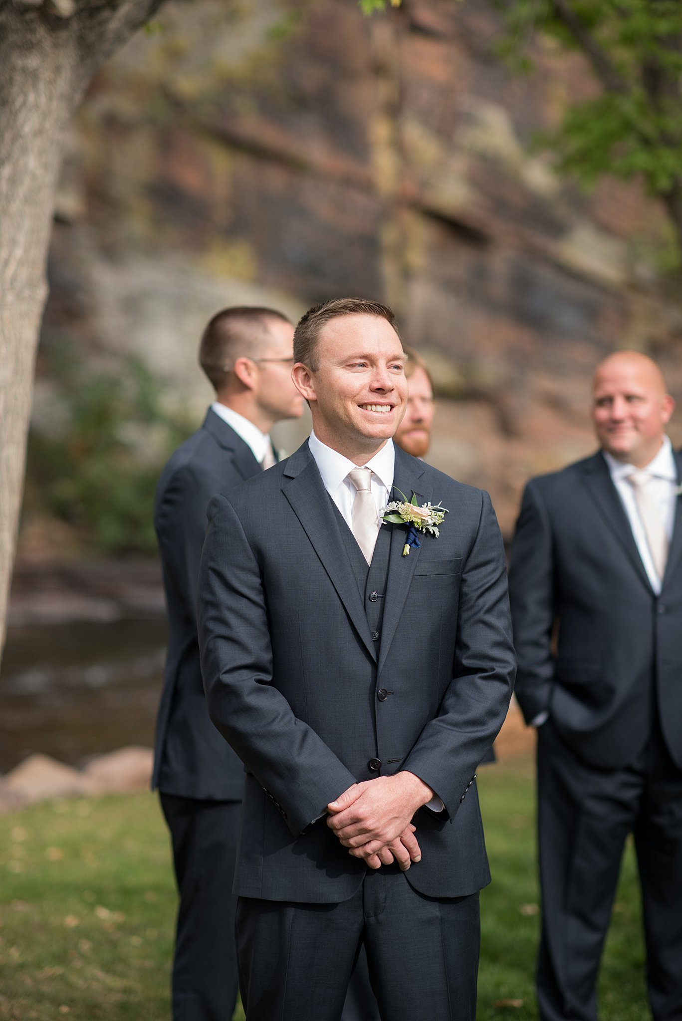 Elizabeth Ann Photography, Denver Wedding Photographer, Fine Art Wedding_2549