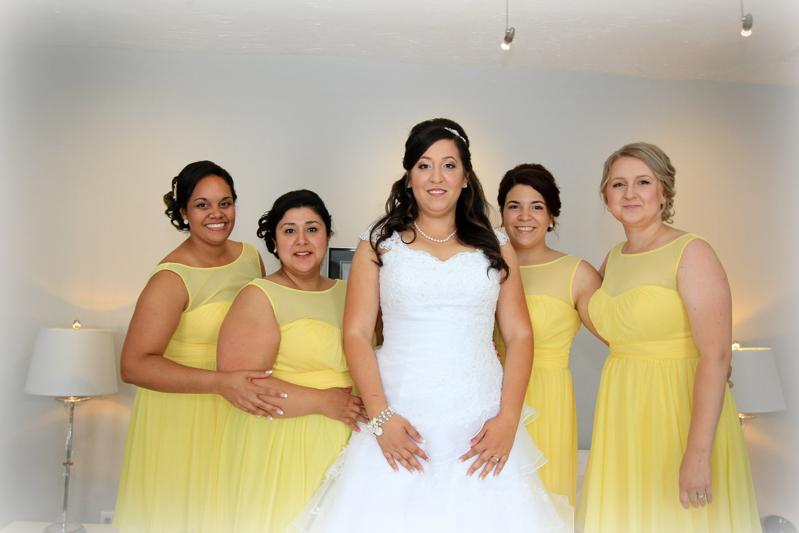 the-general-sutter-inn-wedding-photos-IMG_3204