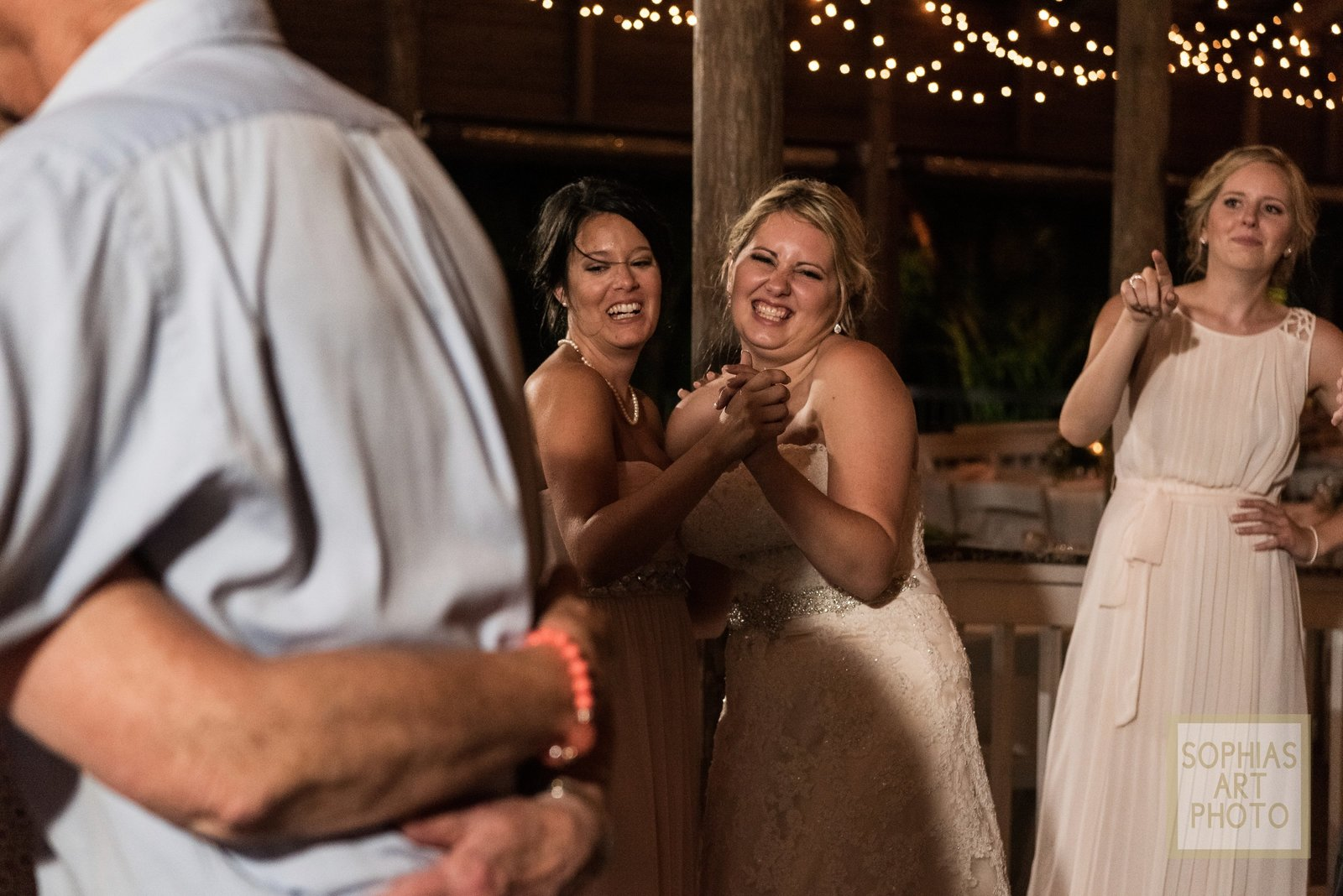 paradise-cove-wedding-jess-and-riggs-1171