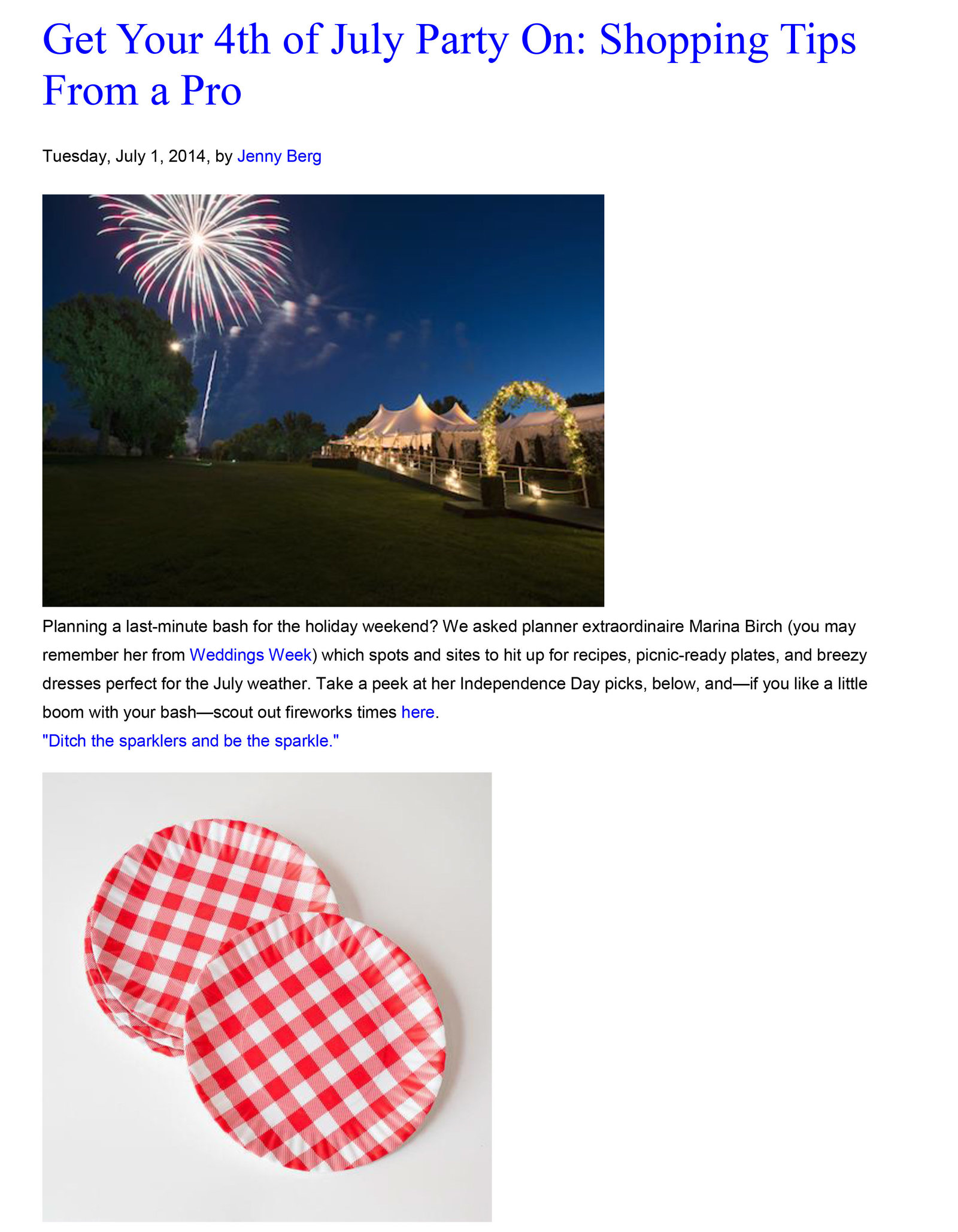 7 - Get Your 4th of July Party On-Article-1
