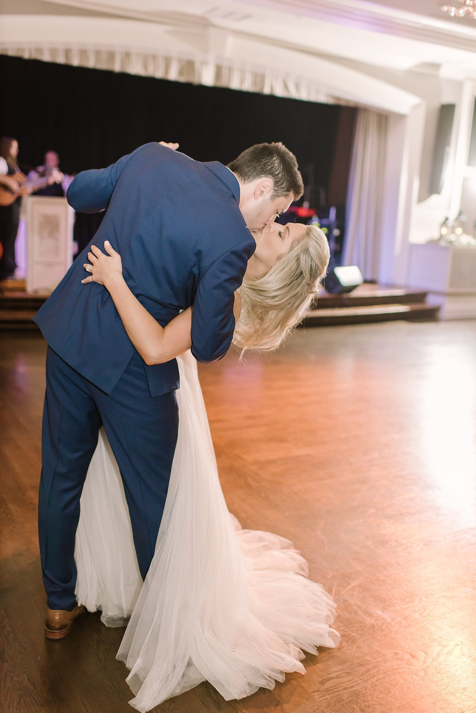 fiddlers_elbow_golf_club_new_jersey_wedding_photos_0072