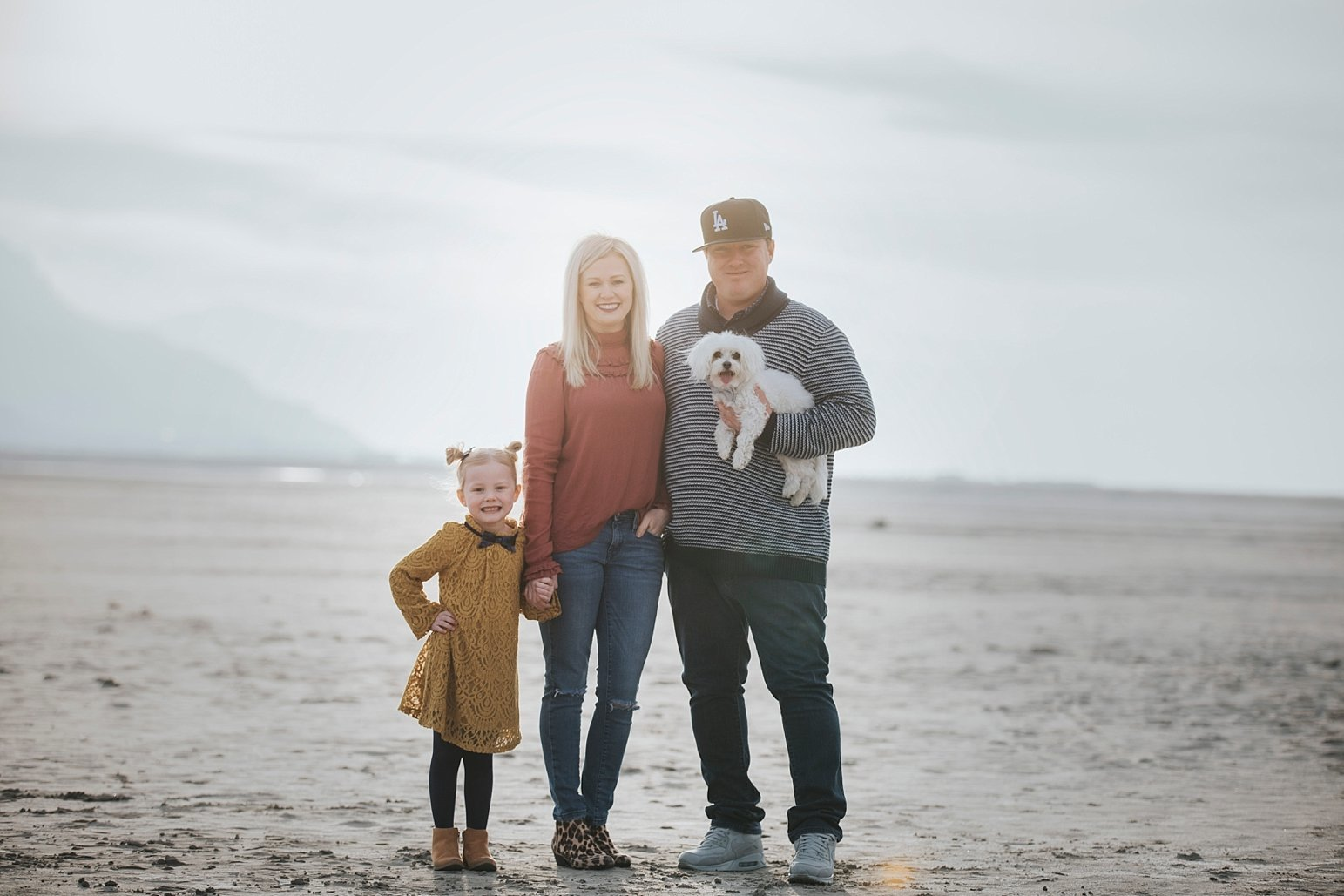 Utah Family Photographer_0501