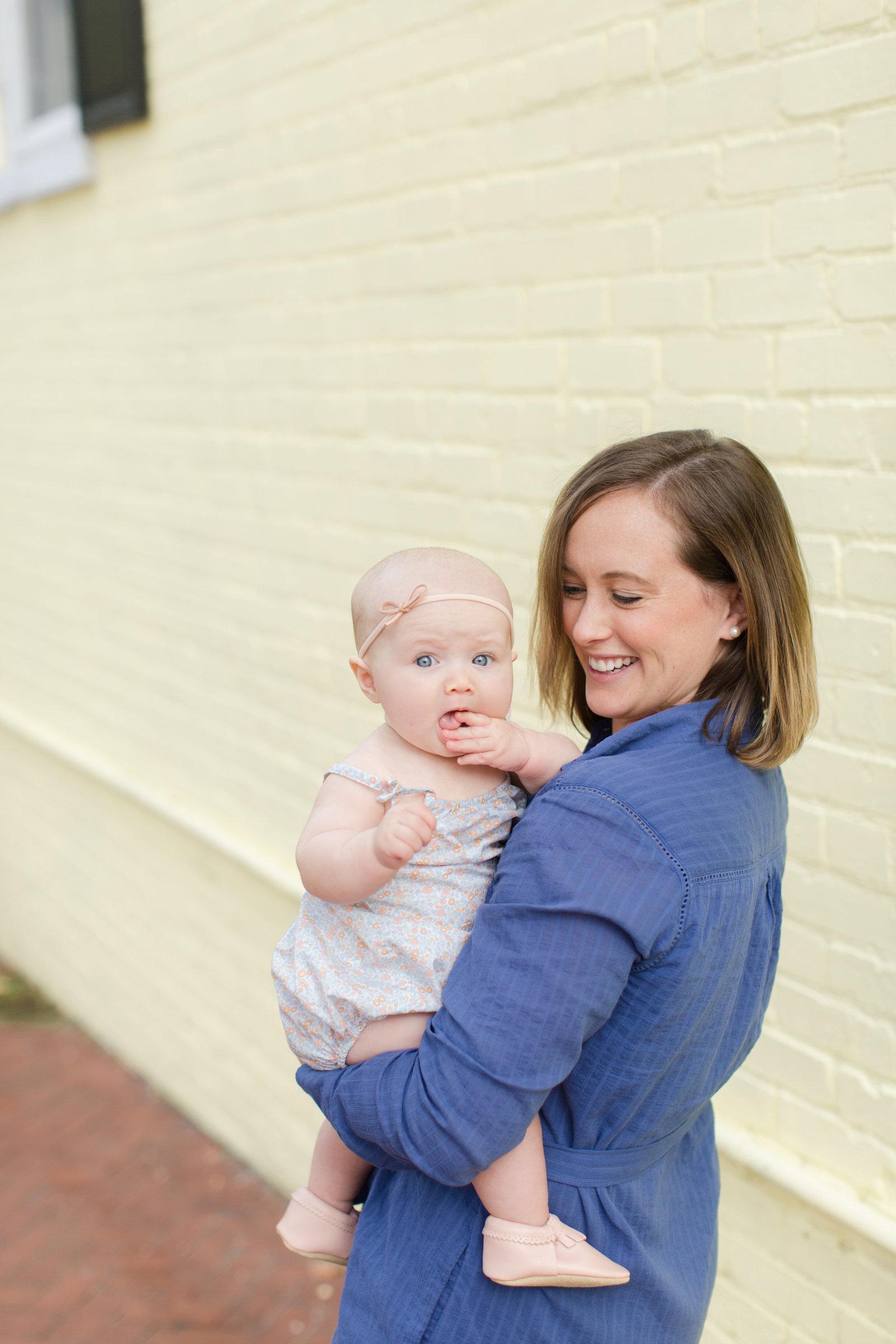 northern va washington dc family photographer dc baby maternity motherhood photographer (23)
