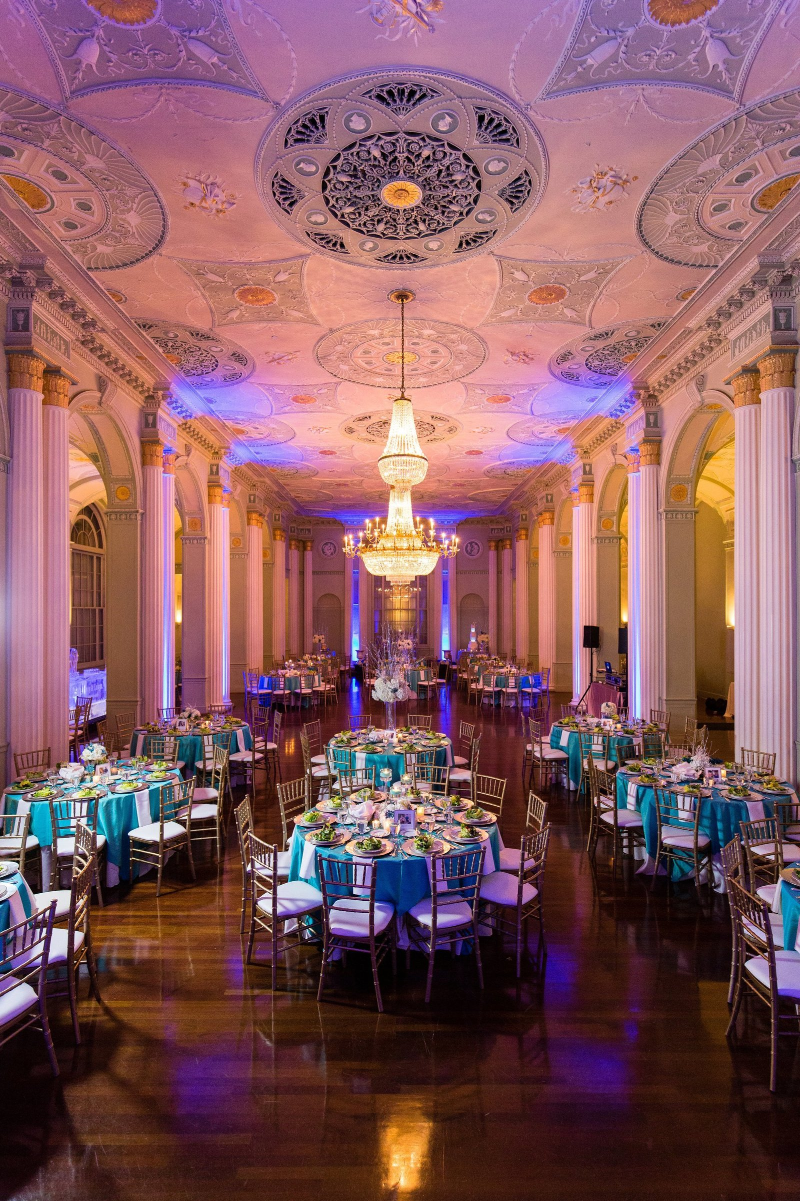 biltmore-ballrooms-wedding