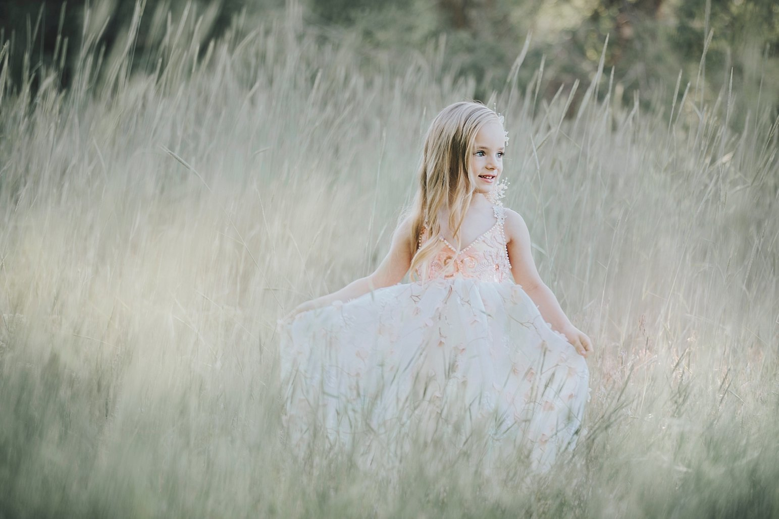 Utah Child Photographer Wish Photography_0115