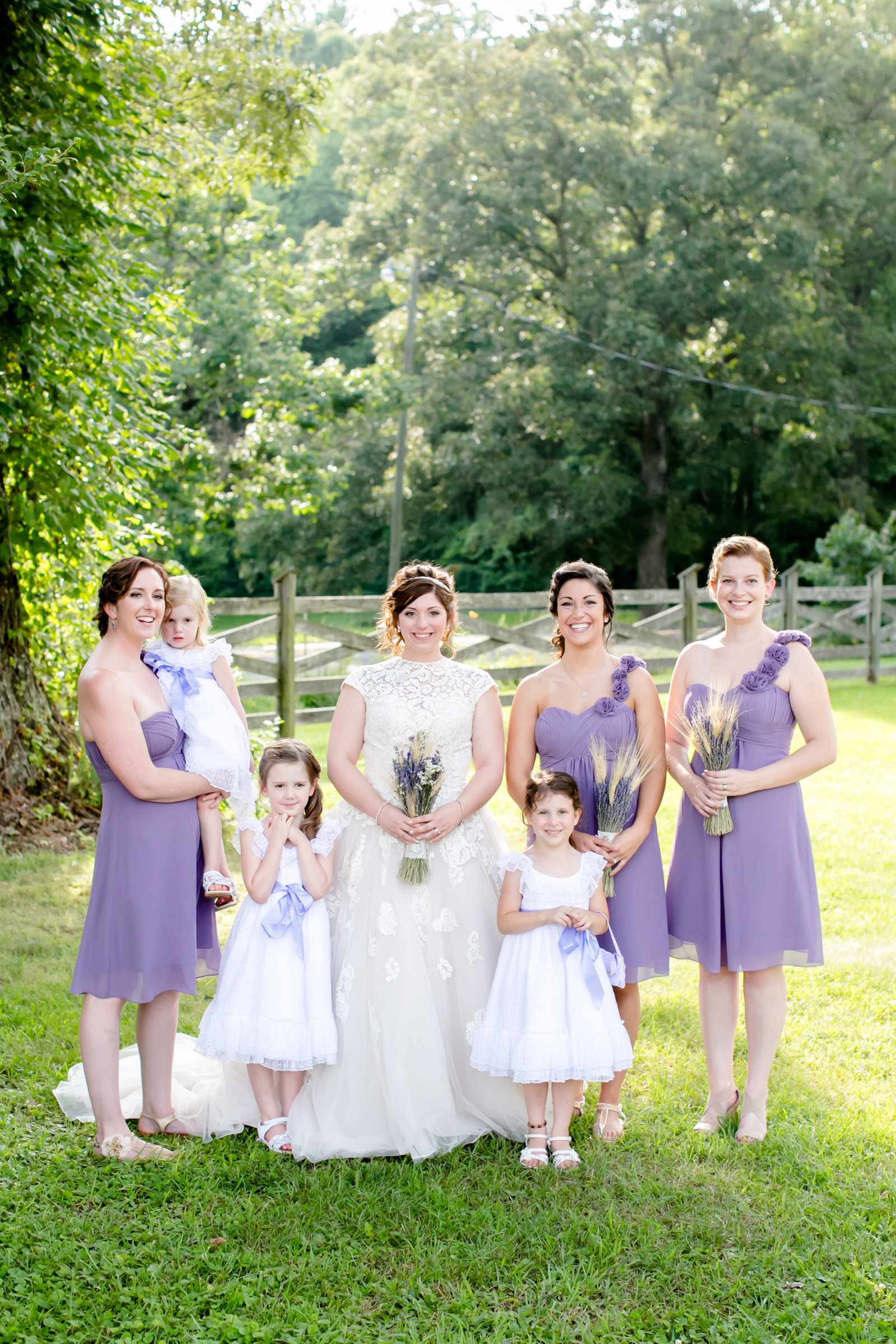 Carley Rehberg Photography - Wedding Photographer - Photo14