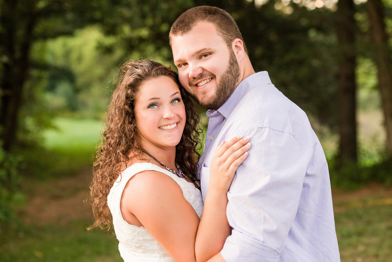 NJ_Rustic_Engagement_Photography146
