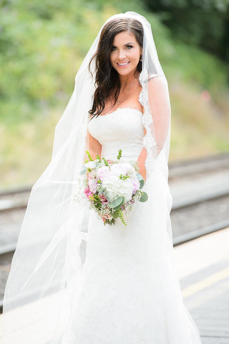 2015_Fav_Weddings154