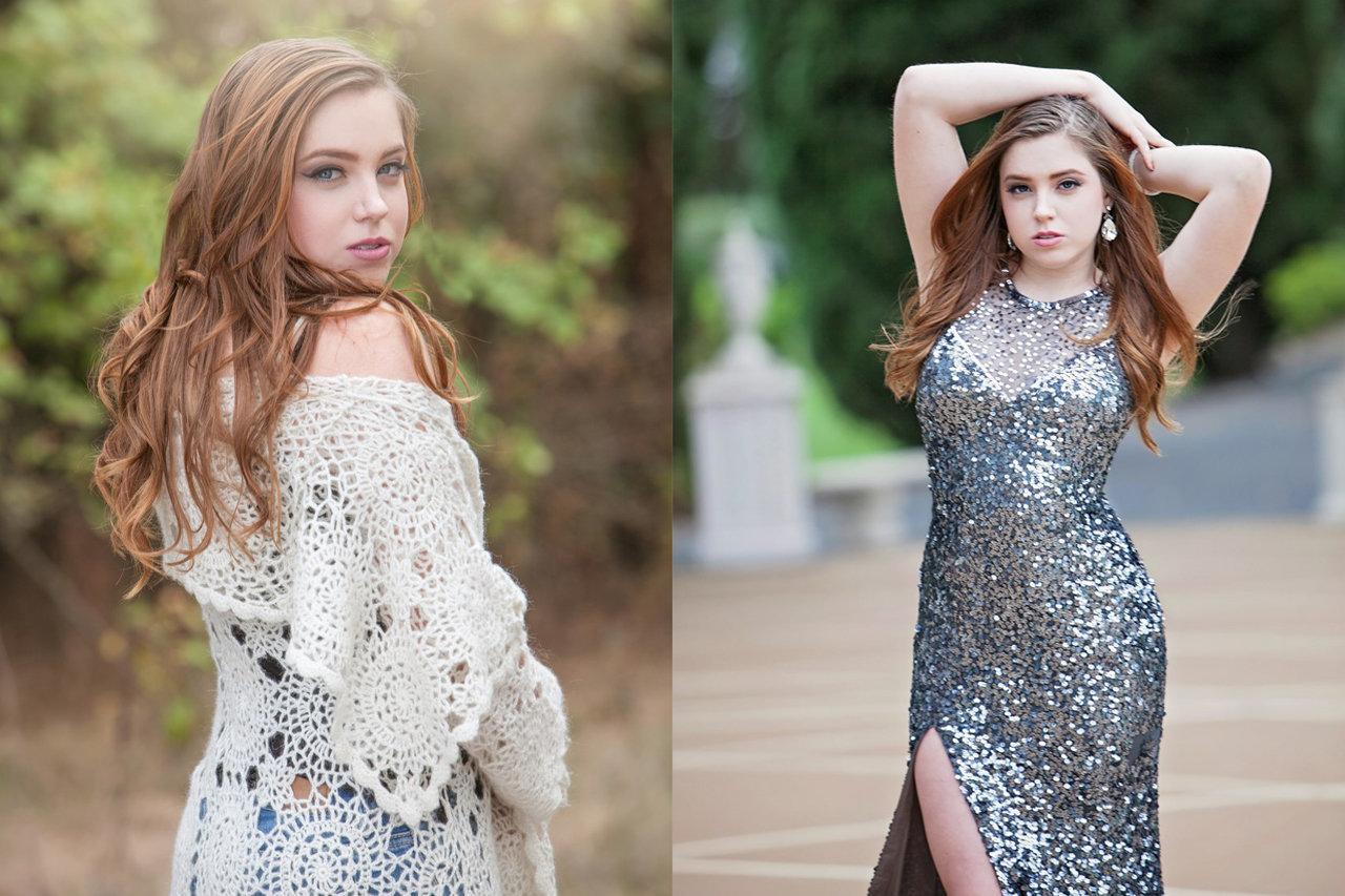 Seniors Eliza Russo3