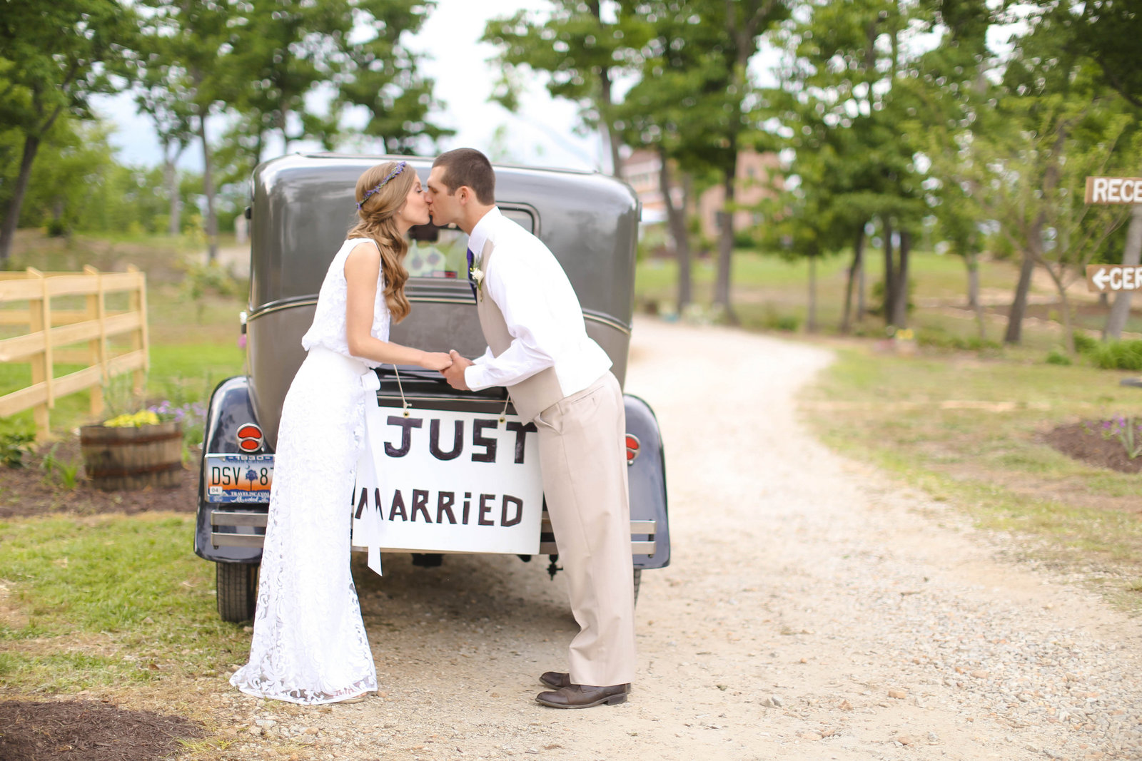 Wedding Photos- NYC Wedding Photographer-160
