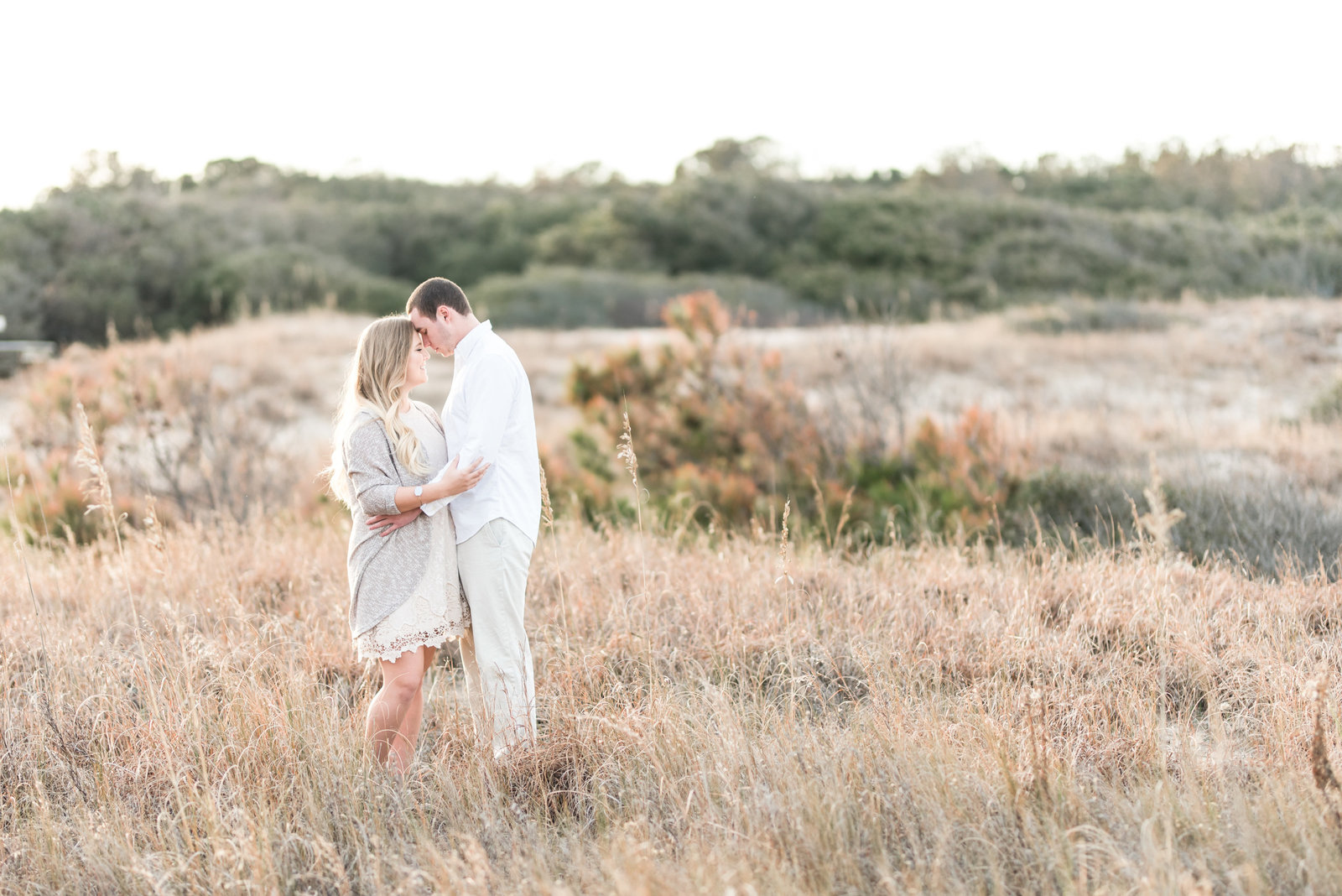 virginia-beach-sunset-engagement-session870
